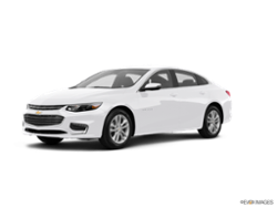 Chevrolet Malibu for sale in Owensboro Kentucky