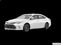 Toyota Avalon for sale in Owensboro Kentucky