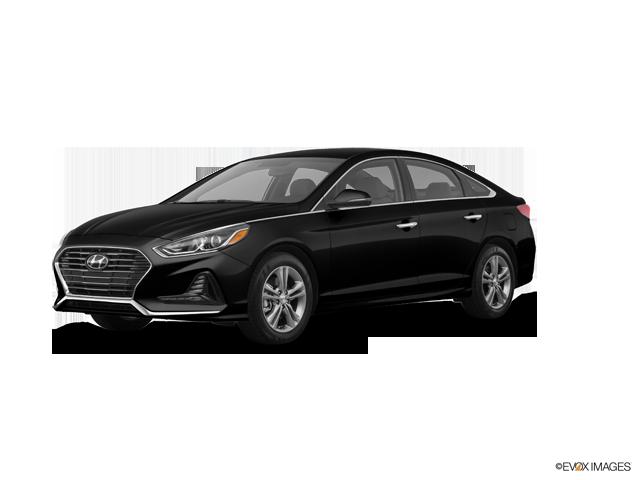 Porter Hyundai New Used Hyundai Sales Service In Newark De