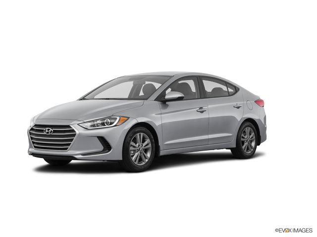 Green Family Hyundai - Quad Cities Hyundai Dealership in ...