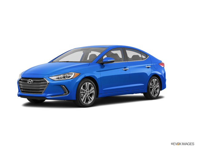 Pittsburgh Hyundai Dealers Shop New Hyundai Amp Used Cars