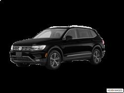 Volkswagen Tiguan for sale in Appleton WI