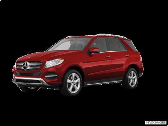 2018 Mercedes-Benz GLE for sale in Dallas TX