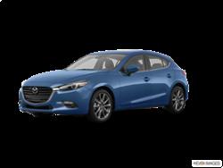 Mazda Mazda3 5-Door for sale in Green Bay Wisconsin