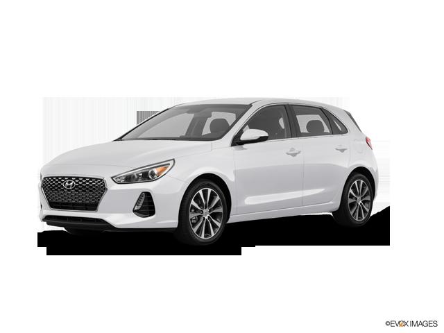 Car Dealerships In Birmingham Al >> Serra Hyundai in Birmingham, AL
