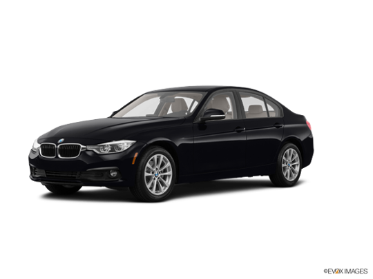 2018 BMW 330i for sale in Dallas TX