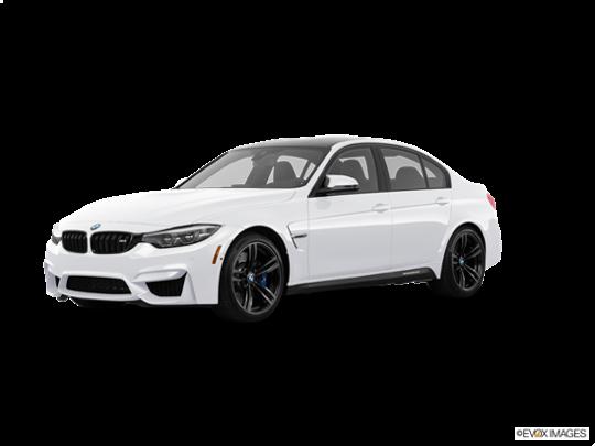 2018 BMW 340i xDrive for sale in Dallas TX