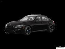2018 340i xDrive Gran Turismo