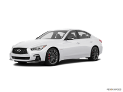 INFINITI Q50 for sale in Appleton WI