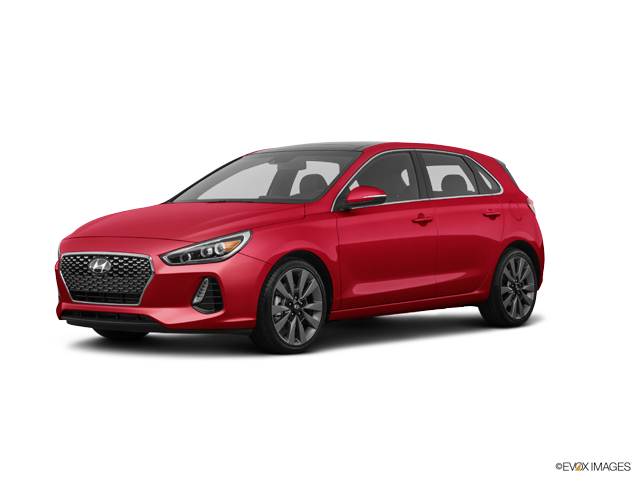 Hyundai of New Port Richey - Serving Spring Hill