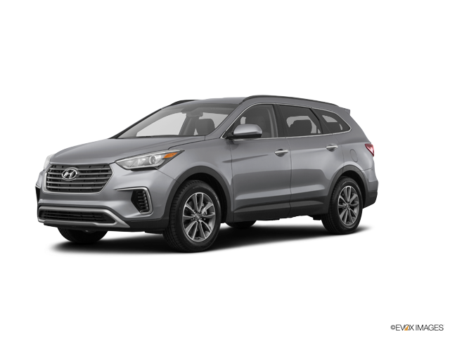 the hyundai dealership near me is ettleson hyundai located in countryside near tinley park. Black Bedroom Furniture Sets. Home Design Ideas