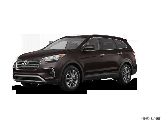 Hyundai Of Wesley Chapel >> Hyundai of Wesley Chapel   New & Used Hyundai Dealer in FL