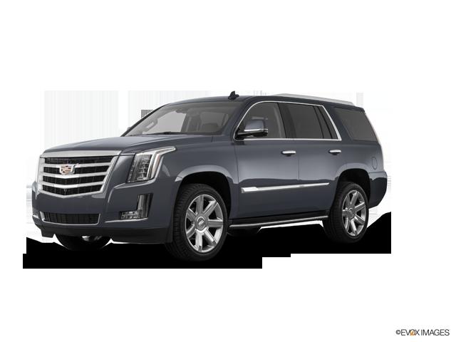 New Cadillac Escalade Chesapeake Virginia Beach Hampton - Cadillac dealers in virginia