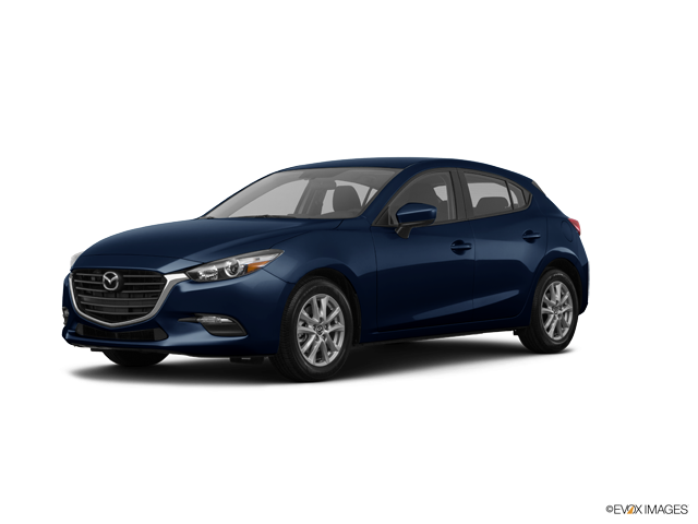 North Penn Mazda >> Philadelphia Mazda | New & Used Cars in Colmar | | North Penn Mazda