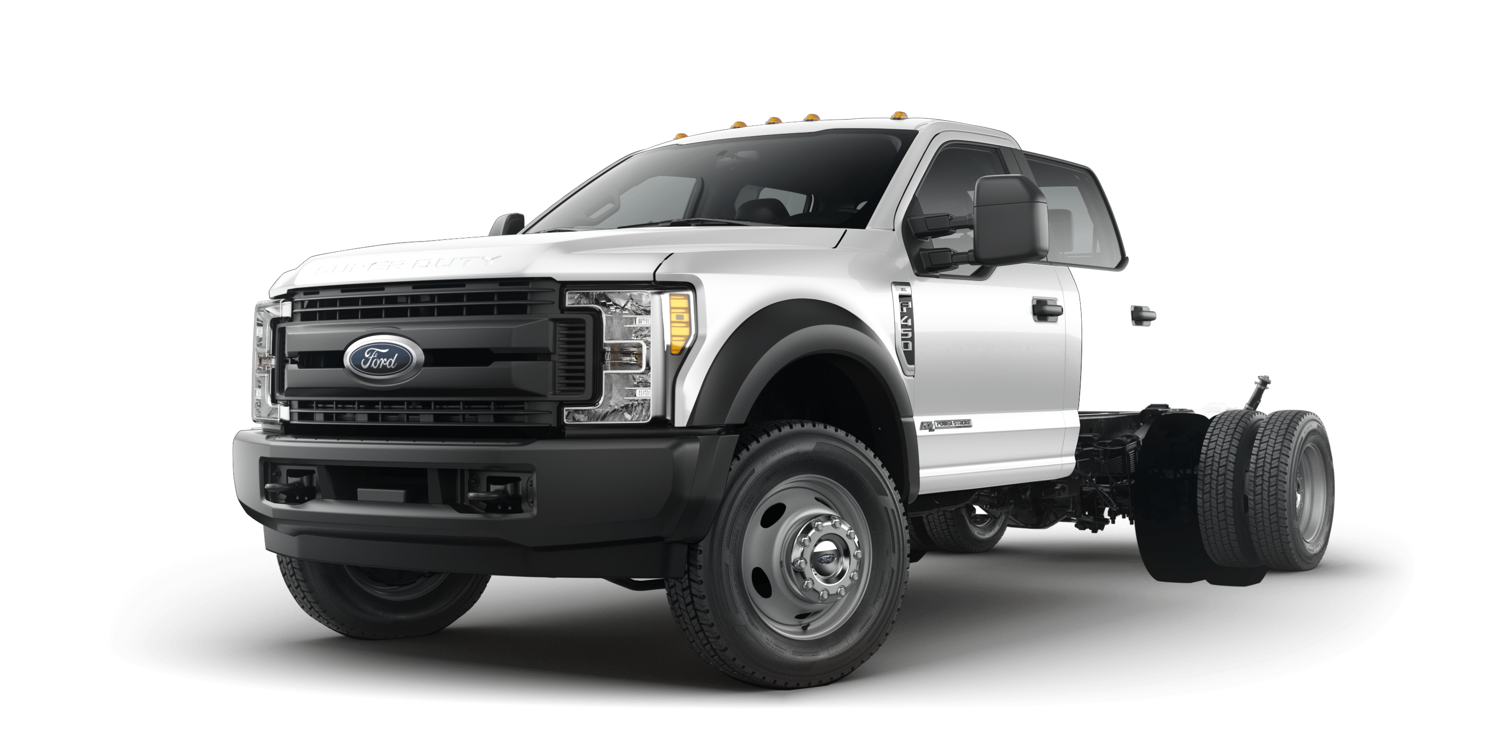 New Ford Super Duty F 450 DRW Vehicles for Sale in Quakertown near
