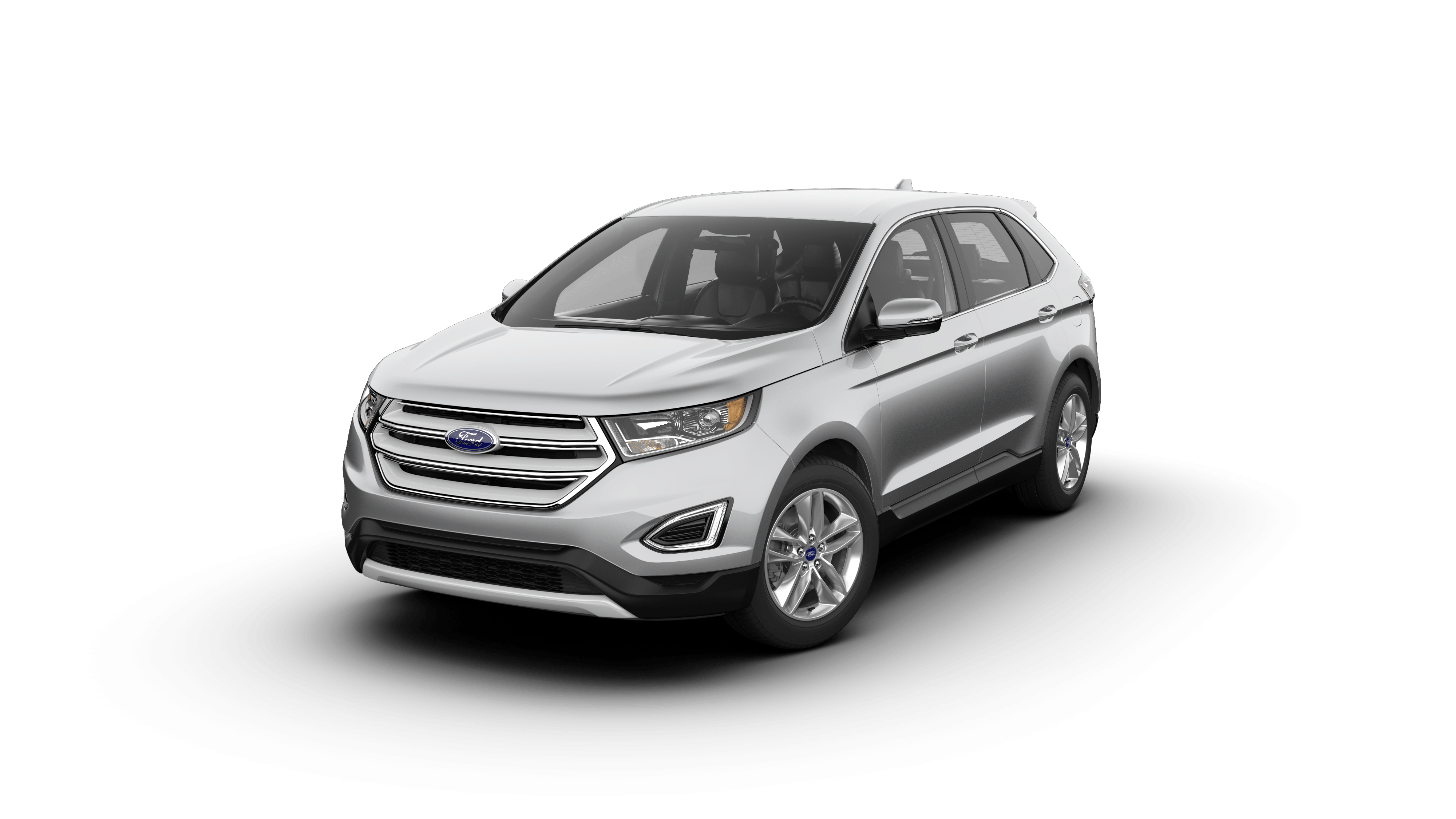 2018 ford edge for sale in natrona heights 2fmpk4j90jbc58897 cochran ford