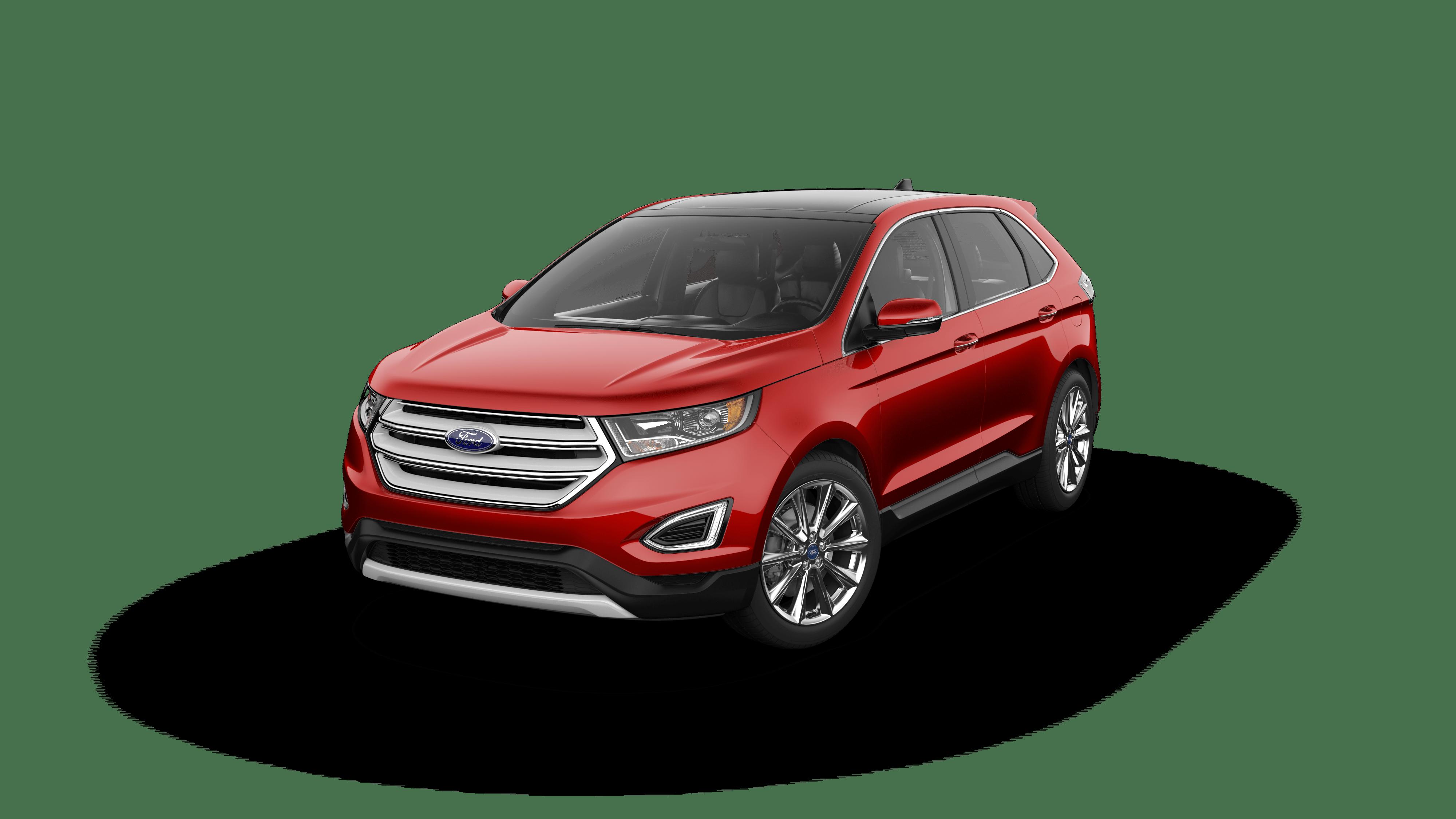 2018 Ford Edge For Sale In New Martinsville 2fmpk4k94jbc05635