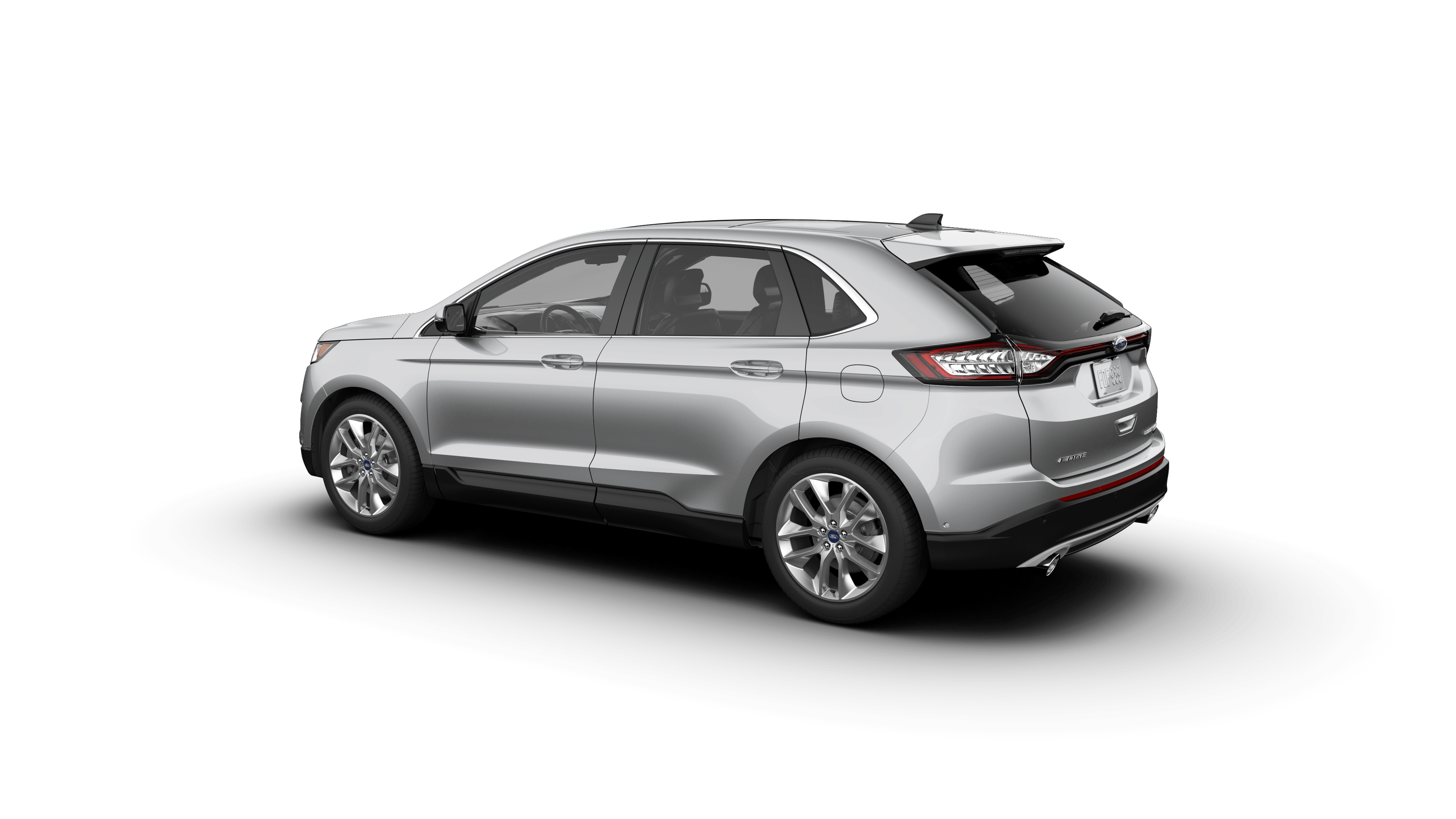 Shults Ford Harmarville >> 2018 Ford Edge for sale in Pittsburgh - 2FMPK4K91JBC22554 ...