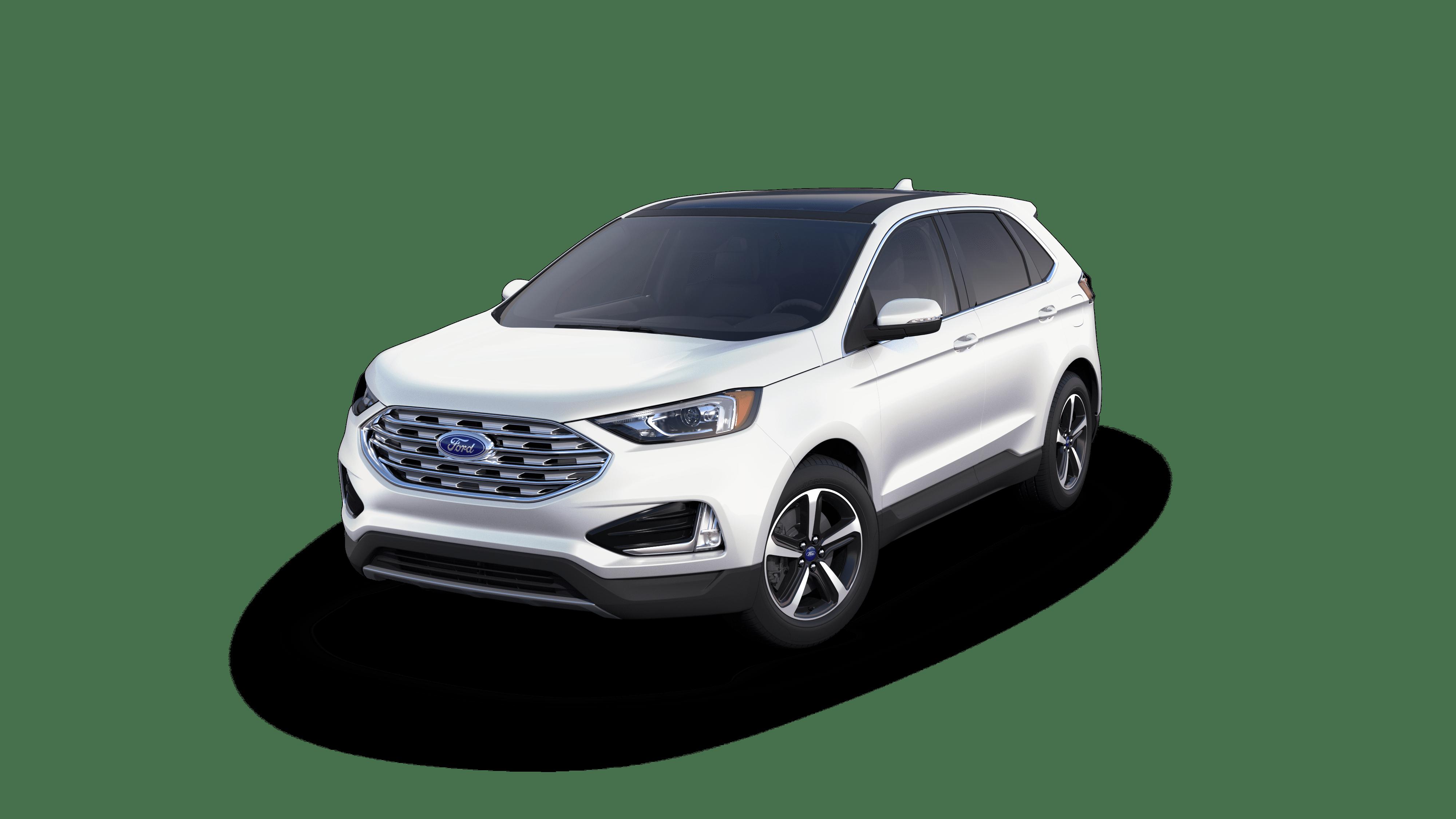 2019 Ford Edge Vehicle Photo In Mojave Ca 93501 1297