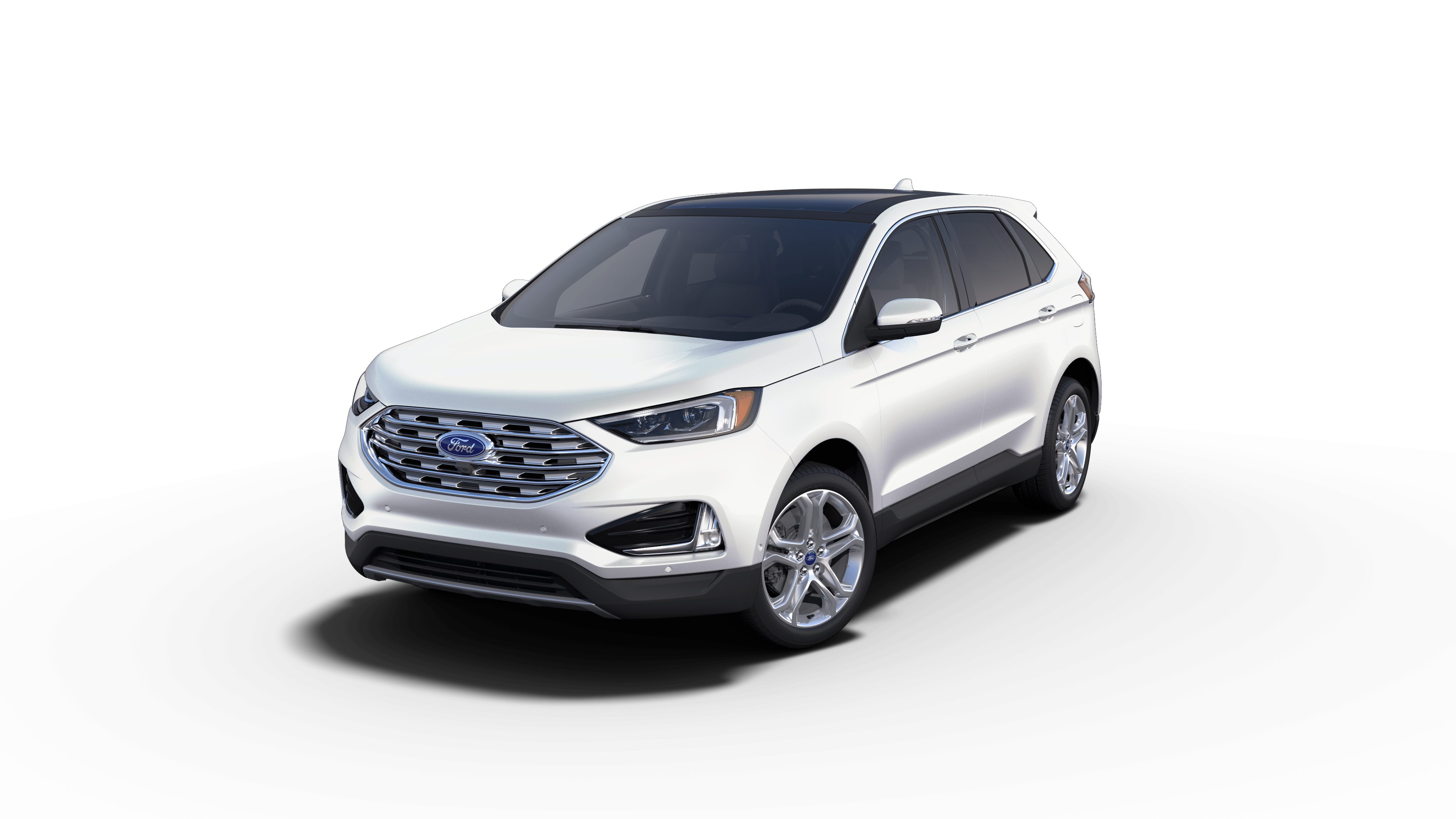new for sale in Sikeston MO Morlan Ford Lincoln