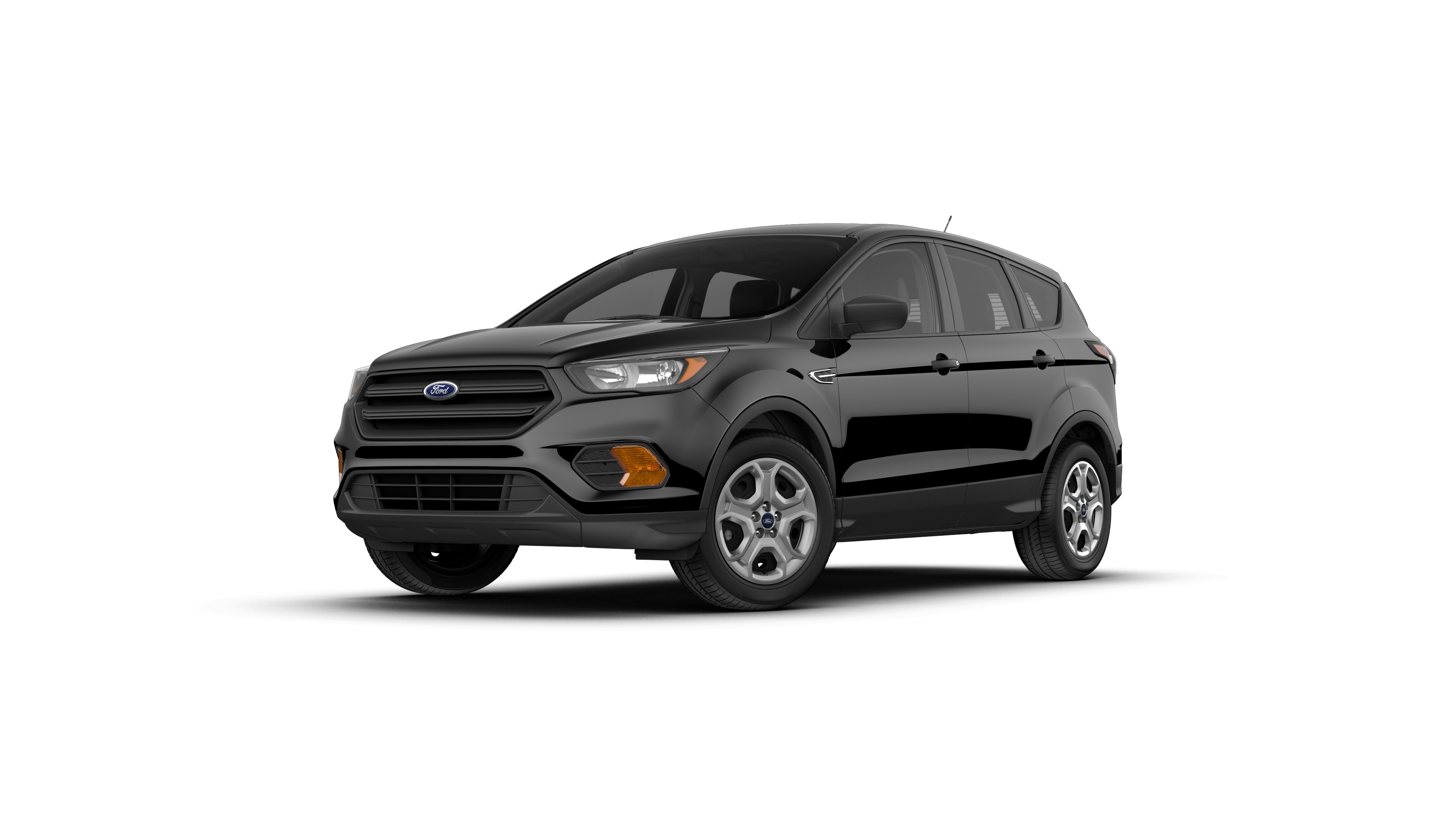 Horizon Ford is a Ford dealer selling new and used cars in Tukwila WA