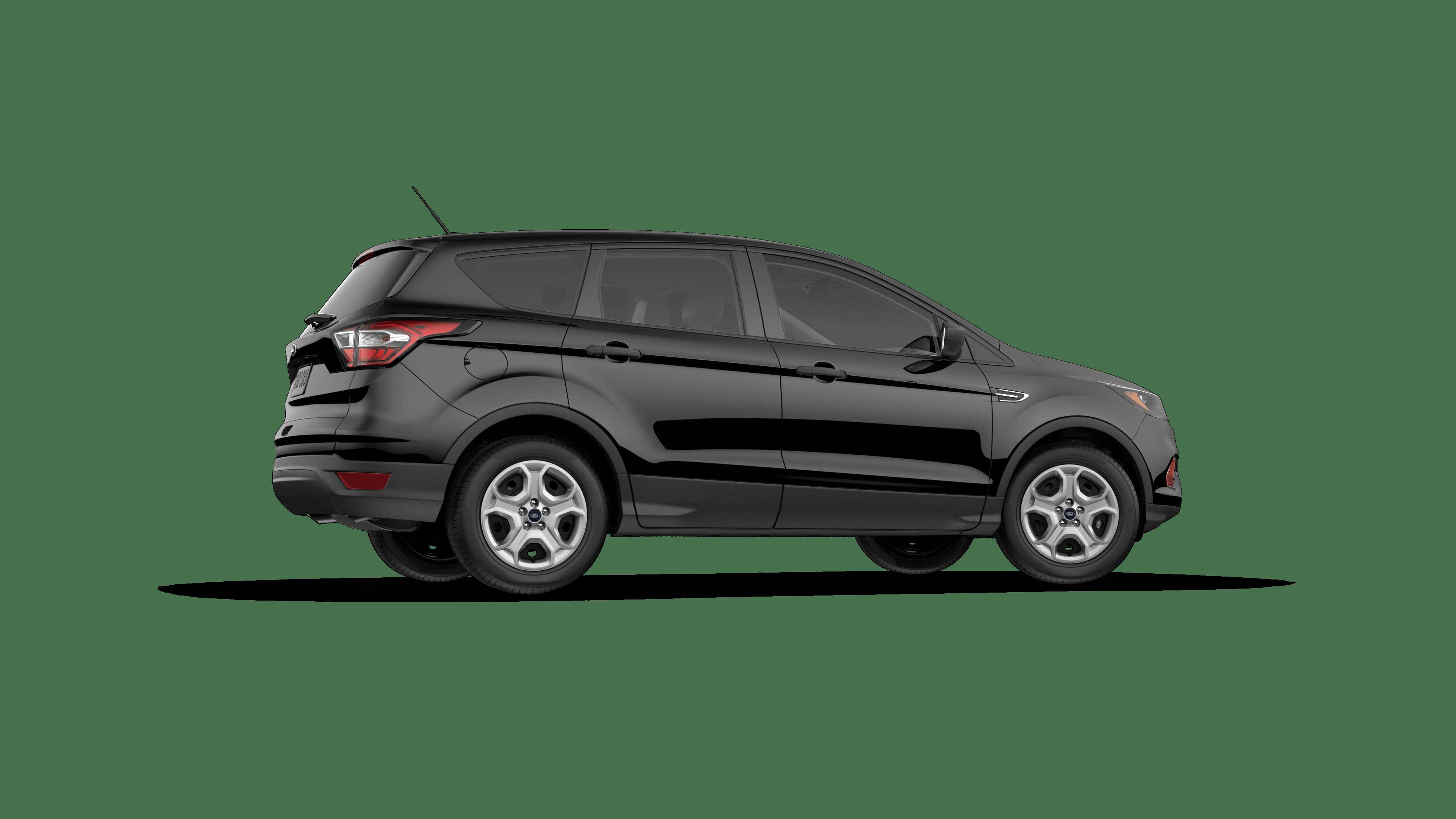 2018 ford escape for sale in fort pierce 1fmcu0f73jub55475 sunrise ford. Black Bedroom Furniture Sets. Home Design Ideas
