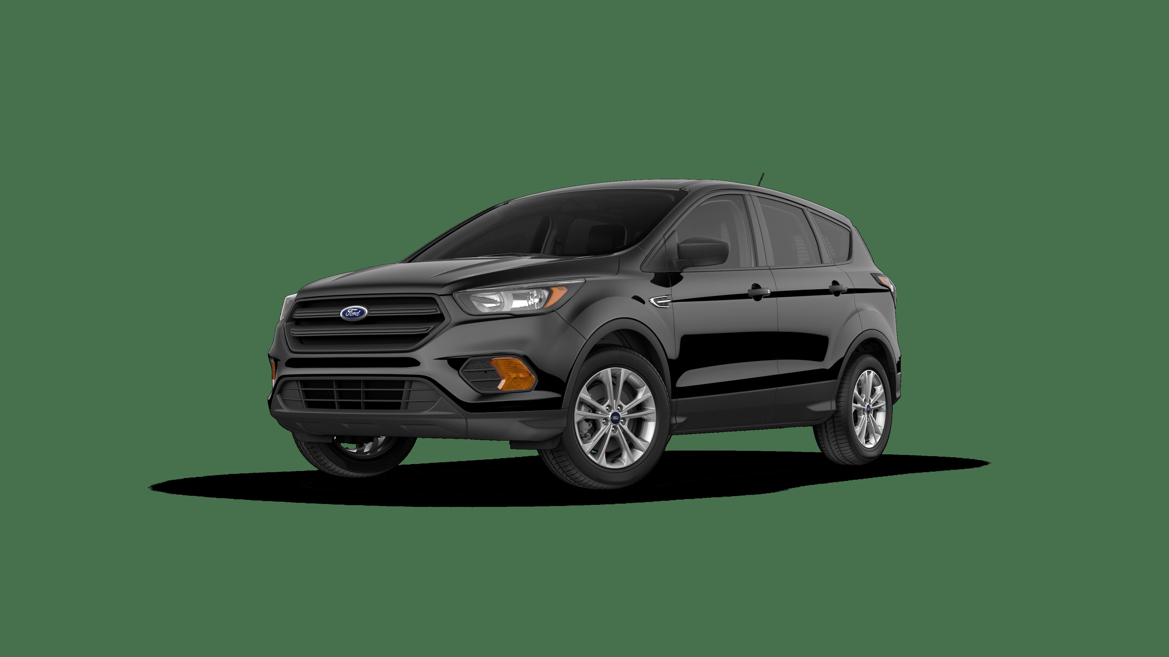 2018 ford escape for sale in fort pierce 1fmcu0f71jub55474 sunrise ford. Black Bedroom Furniture Sets. Home Design Ideas