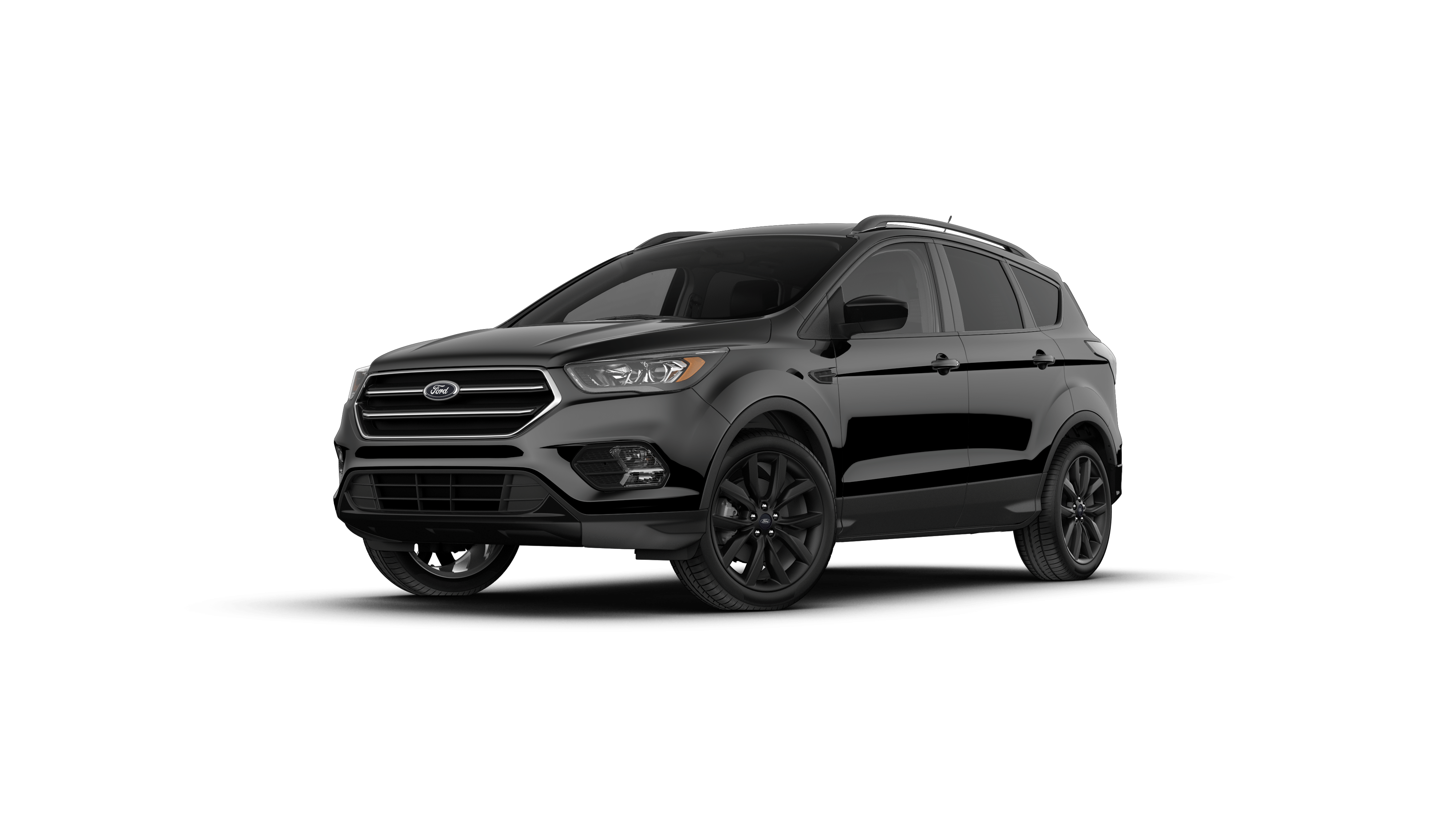 2018 Ford Escape For Sale In Elmira 1fmcu9gdxjud33407 Ferrario Security Systems