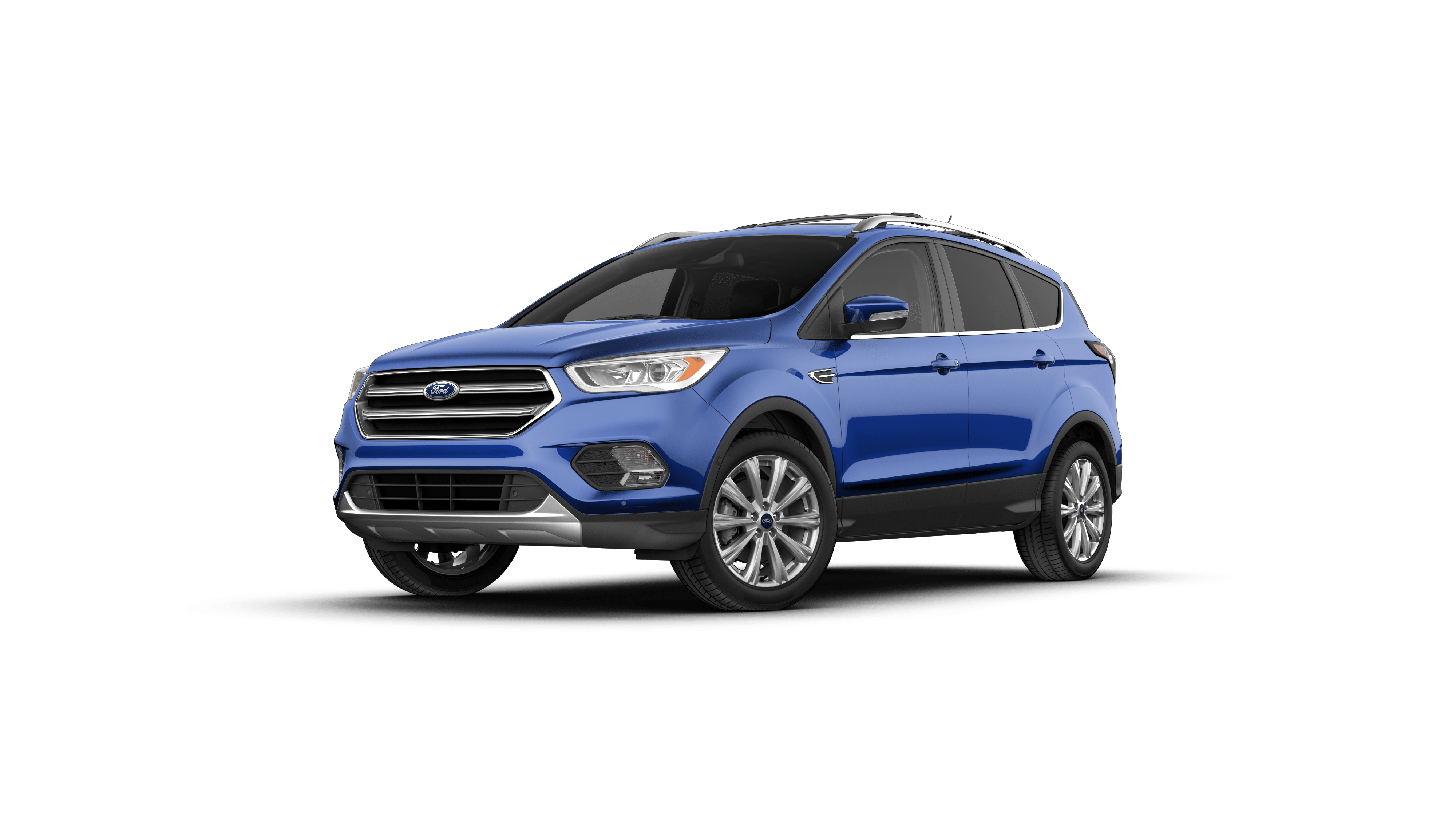 2018 Ford Escape Vehicle Photo in Sierra Vista, AZ 85635-3643