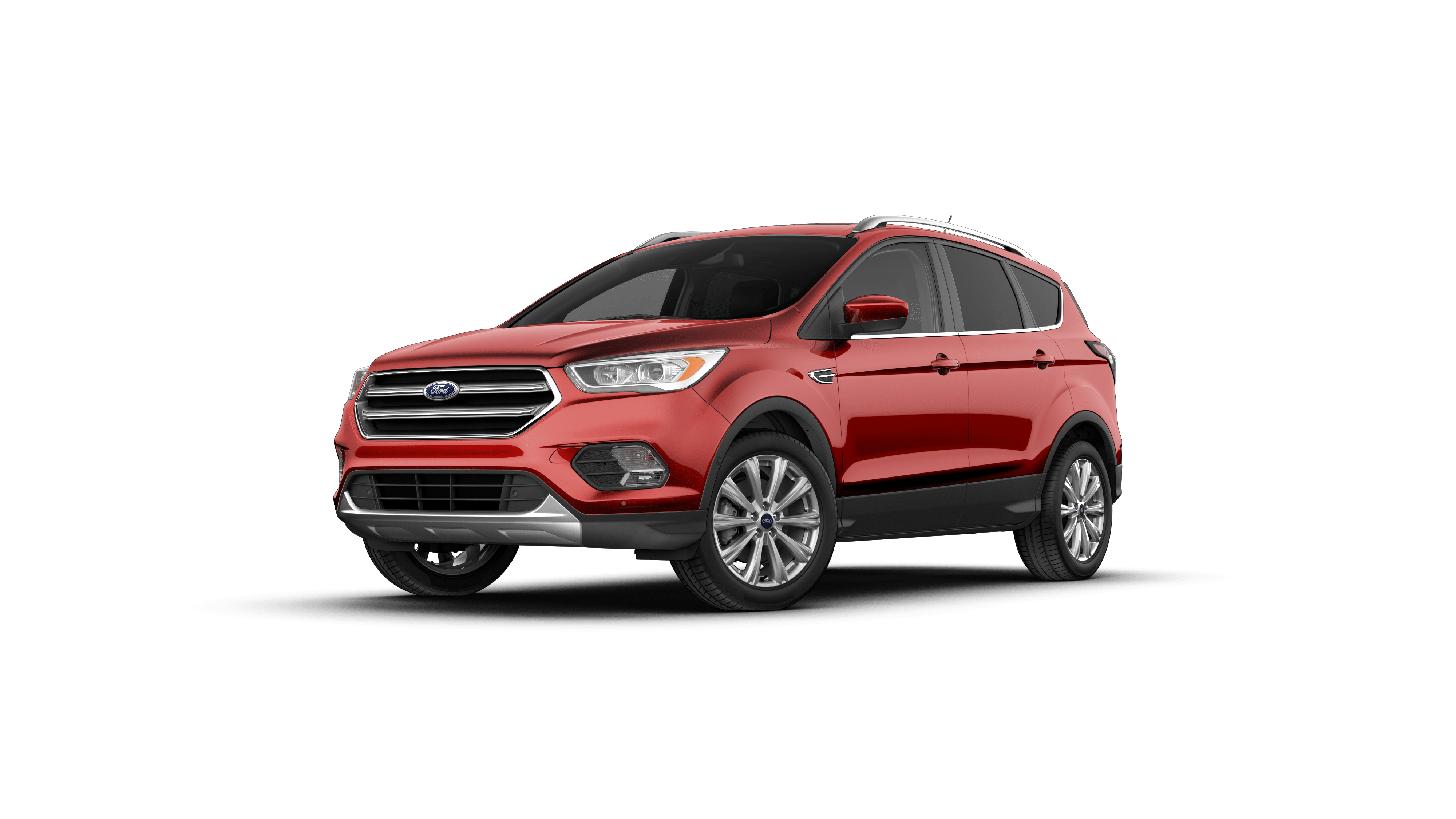 Chenango Sales Inc is a Ford dealer selling new and used cars in