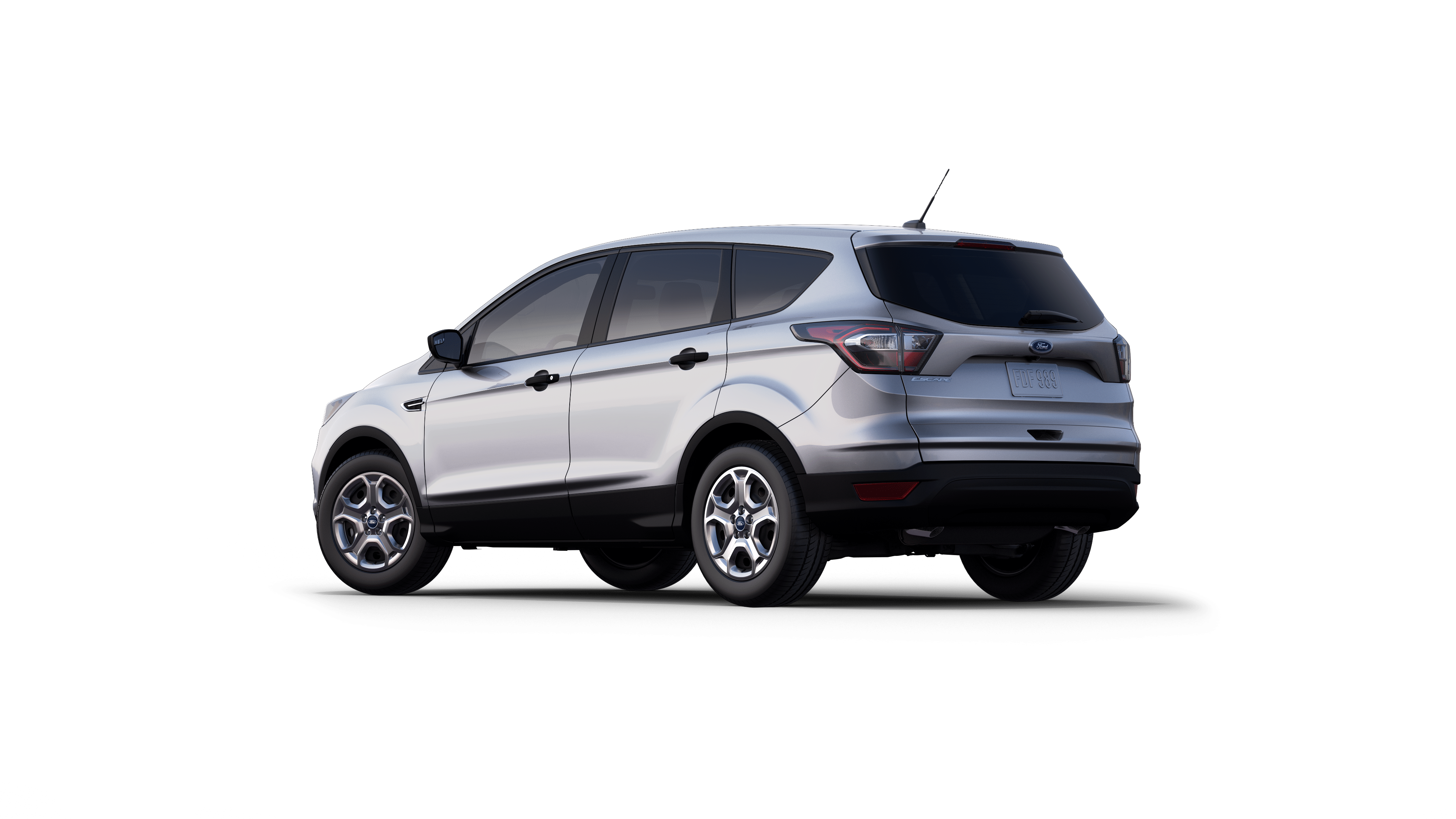 2019 ford escape vehicle photo in raymondville tx 78580