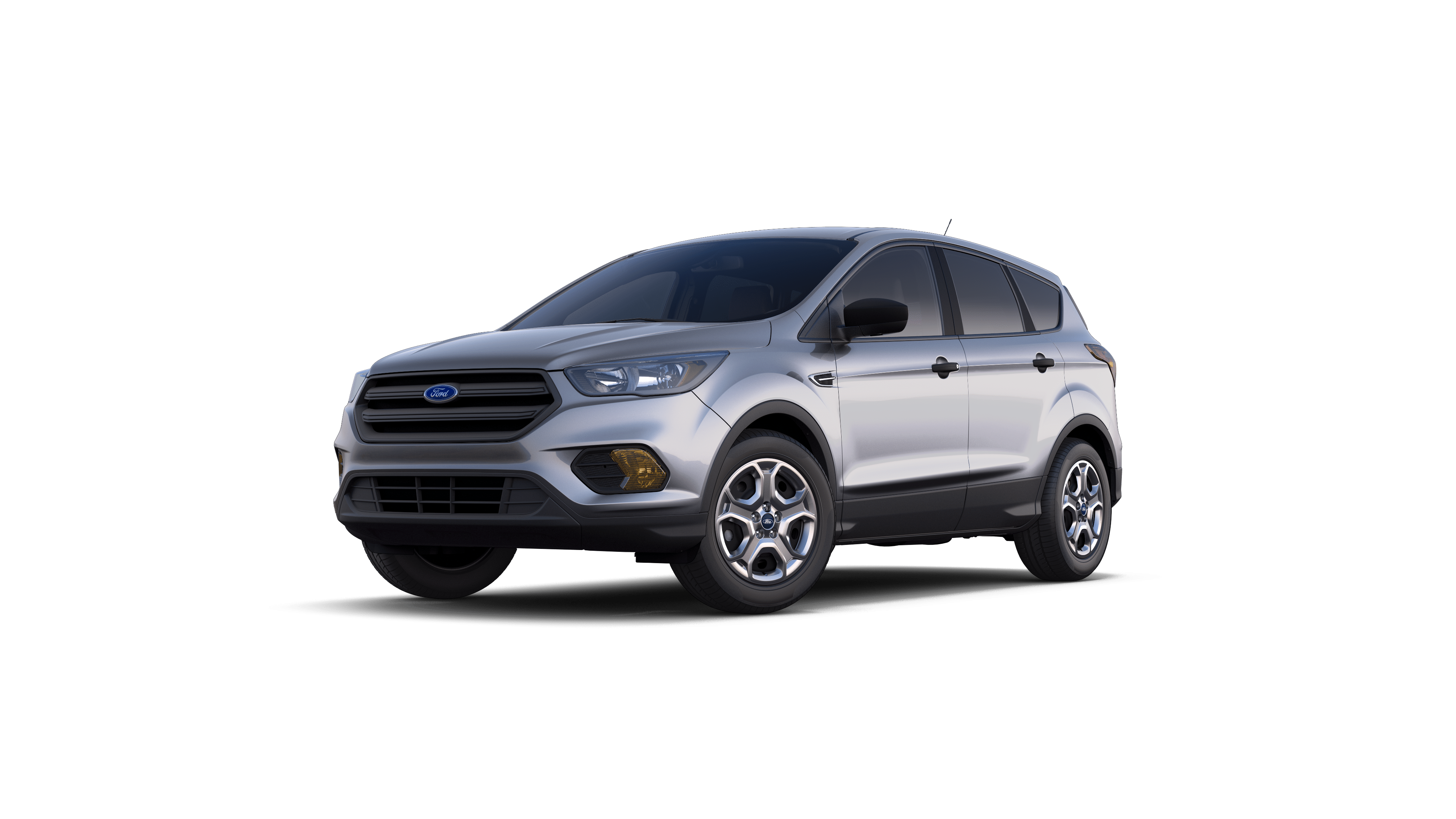2019 Ford Escape Vehicle Photo In Aberdeen Md 21001 3461
