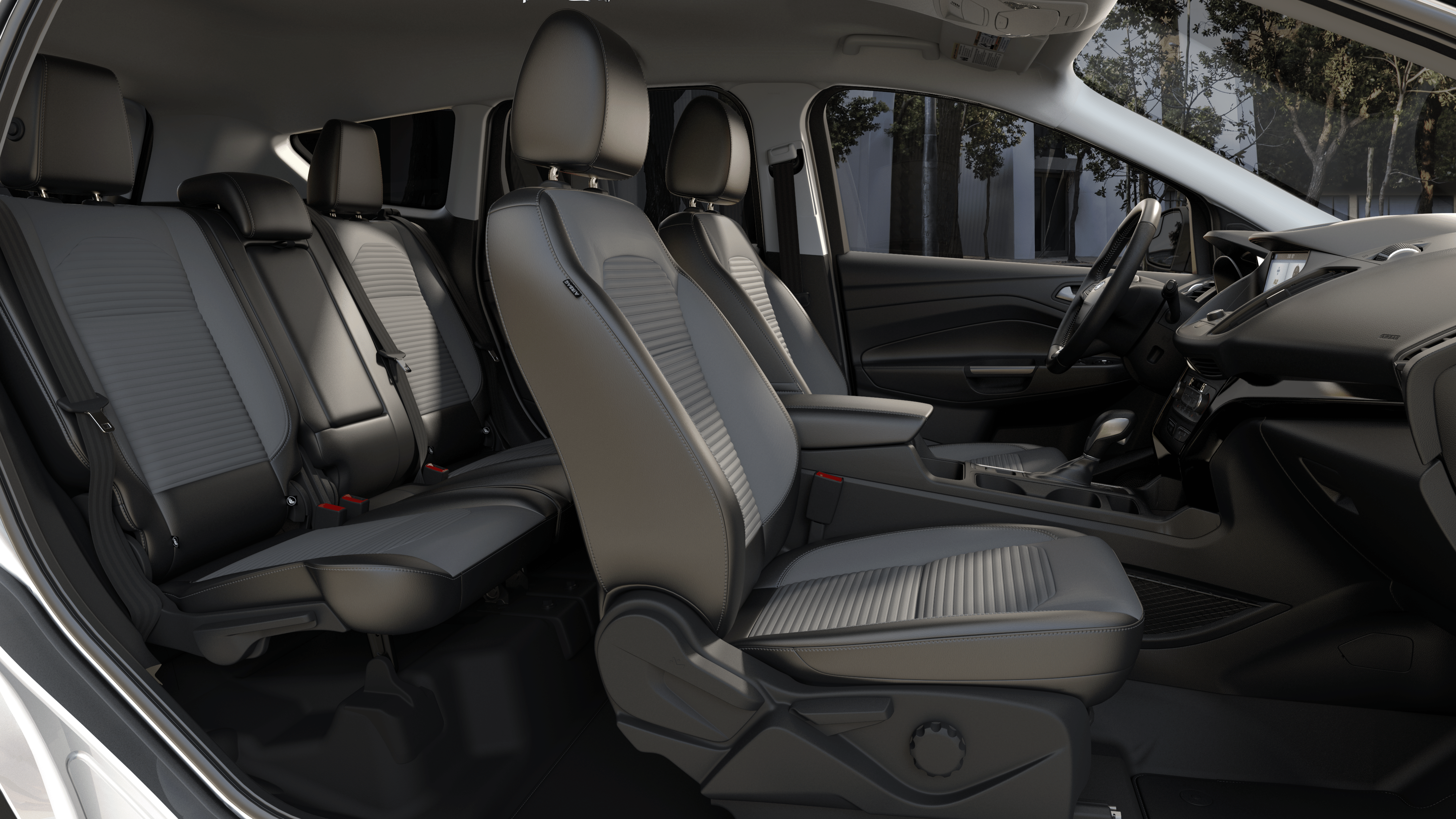 2019 ford escape for sale in natrona heights 1fmcu9gd9kua14761 cochran ford. Black Bedroom Furniture Sets. Home Design Ideas
