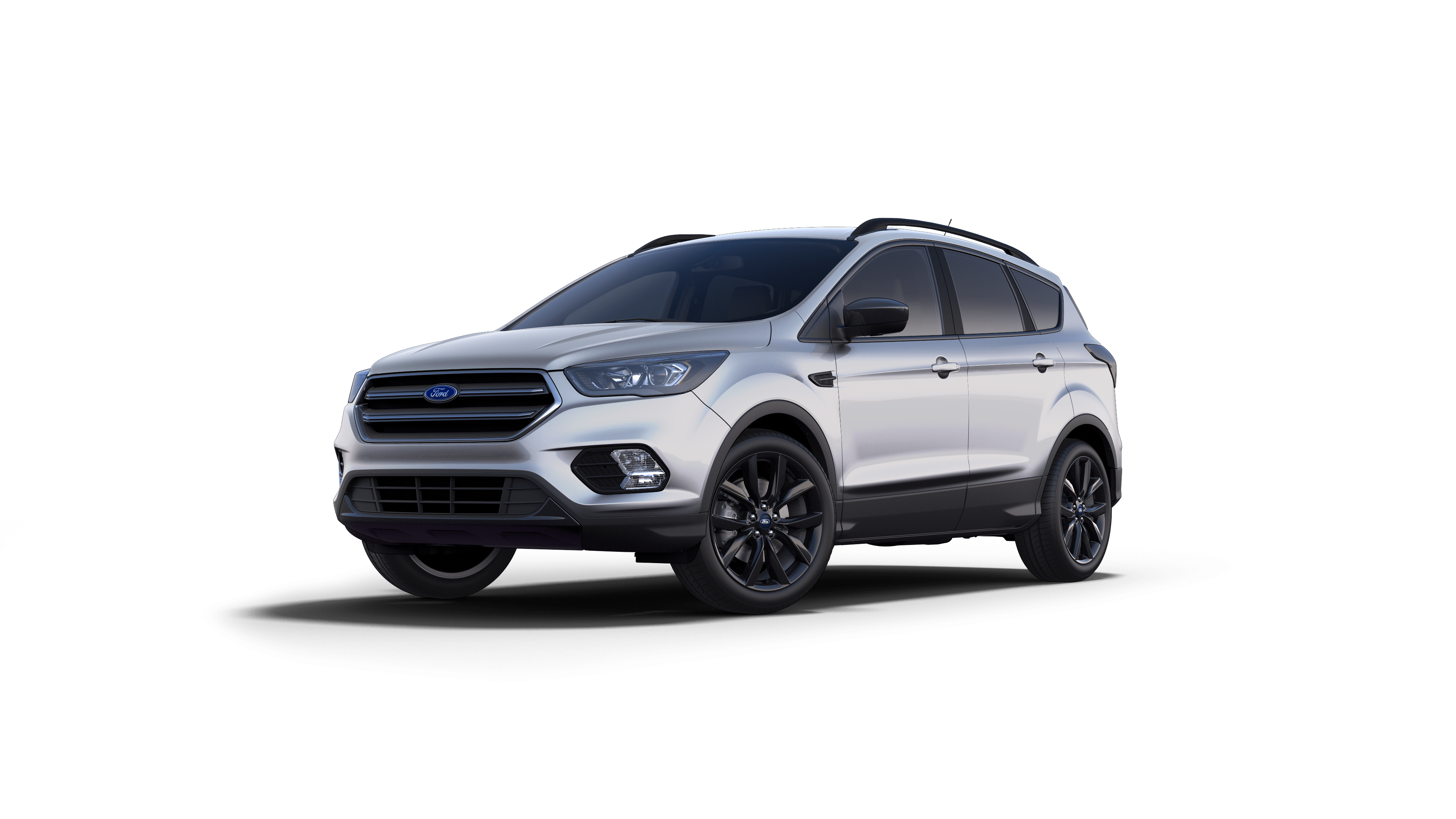 2019 ford escape for sale in natrona heights 1fmcu9gd5kua94852 cochran ford. Black Bedroom Furniture Sets. Home Design Ideas