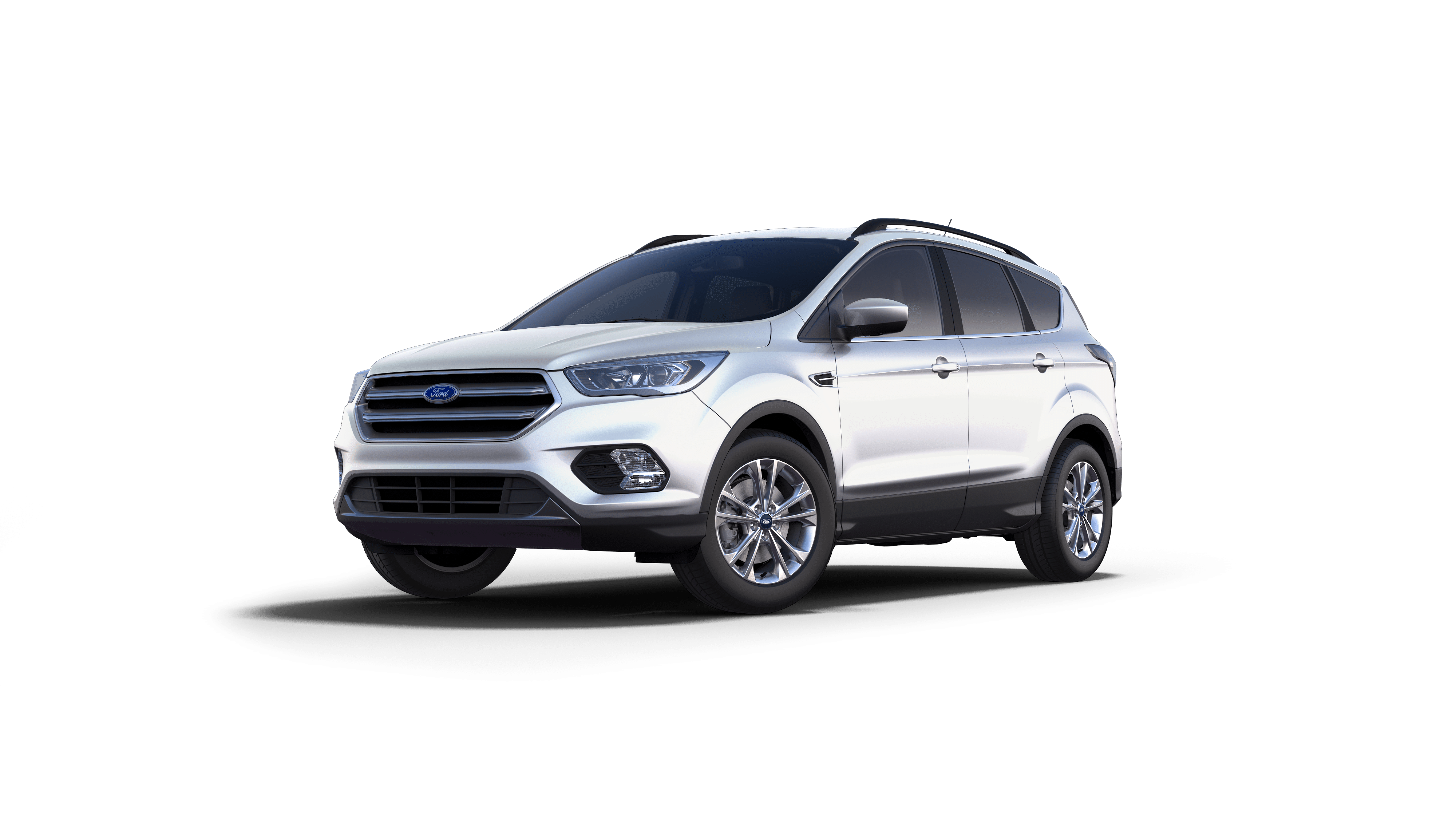2019 Ford Escape Vehicle Photo in Souderton, PA 18964-1038