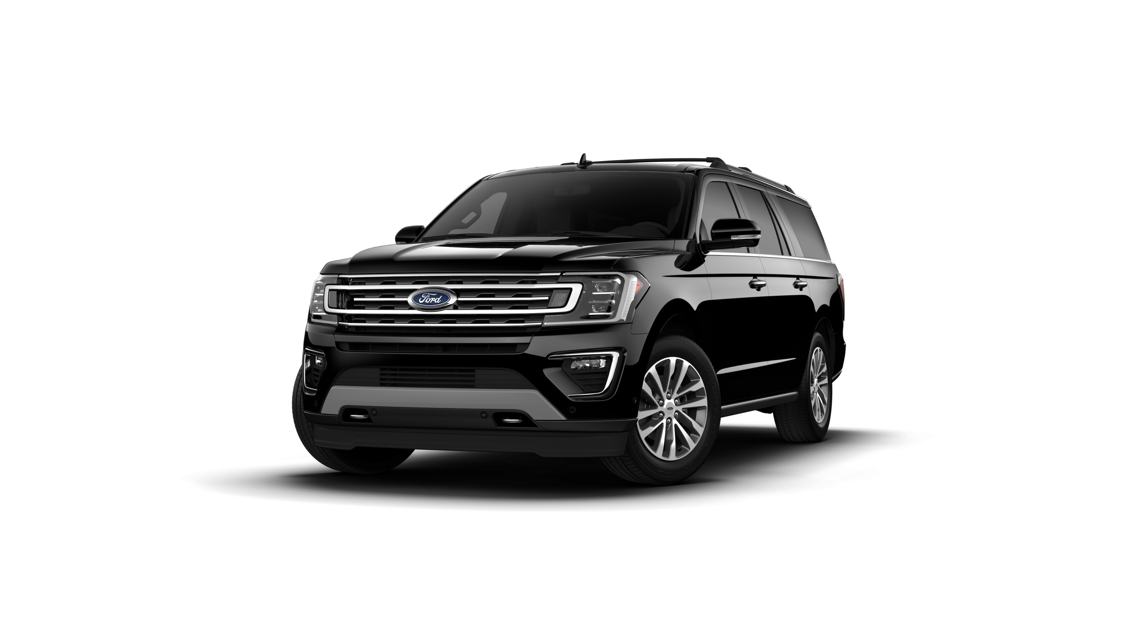 2018 Ford Expedition Max Vehicle Photo in Souderton, PA 18964-1038