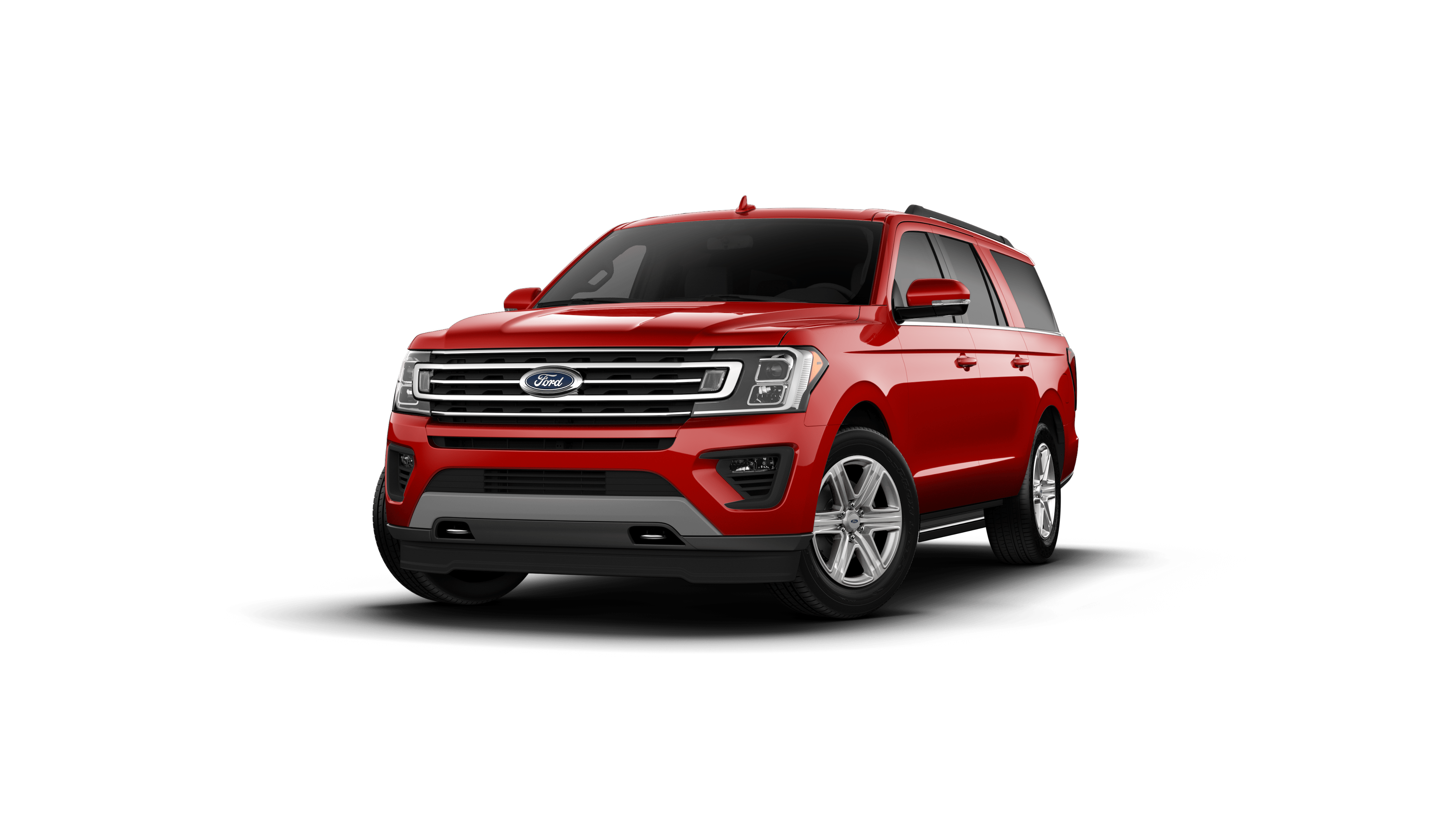 2019 Ford Expedition Max Vehicle Photo in Quakertown, PA 18951-1403