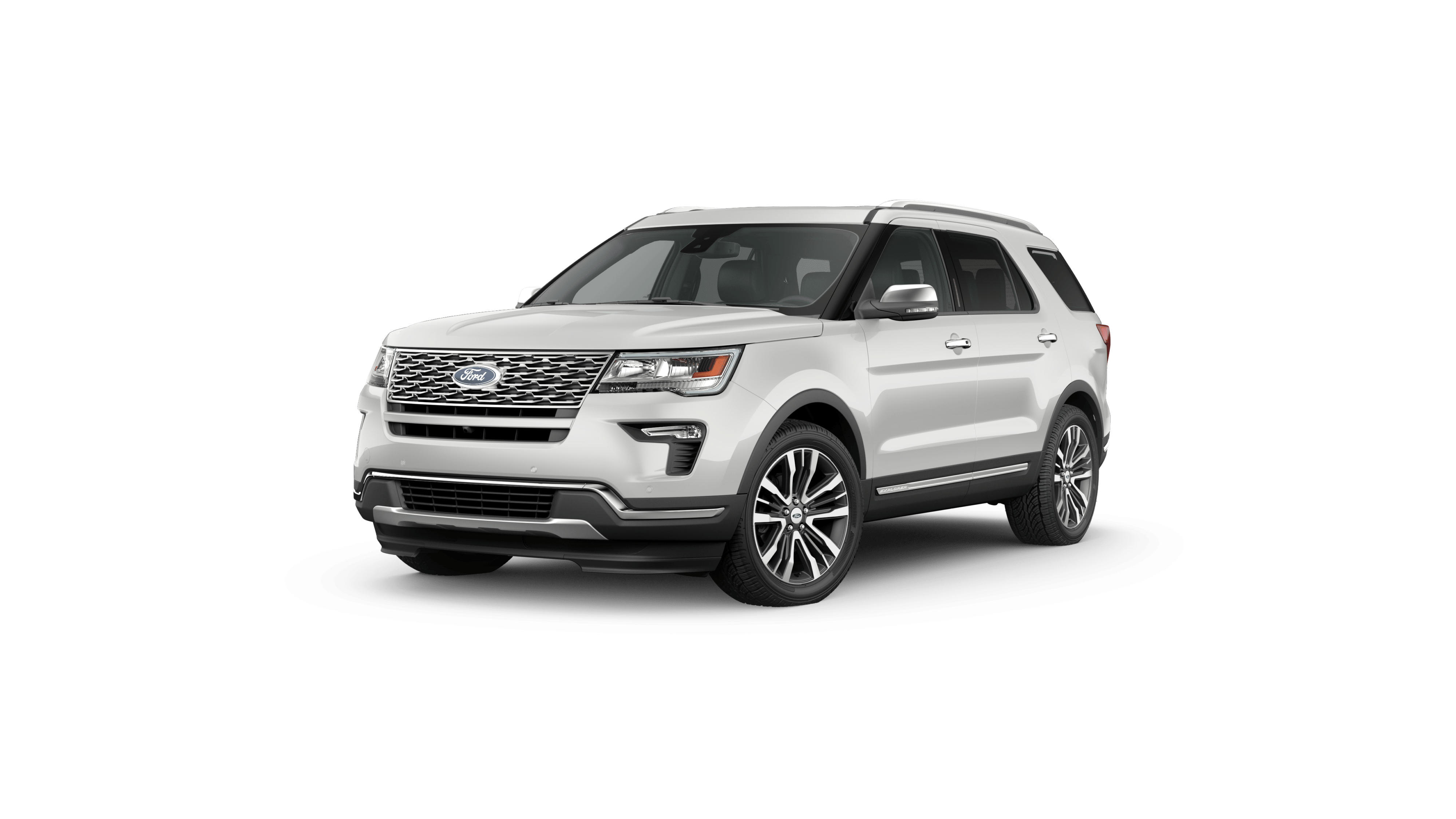 2019 Ford Explorer For Sale In Mcdonough 1fm5k8ht9kga03580 Security Systems Legacy