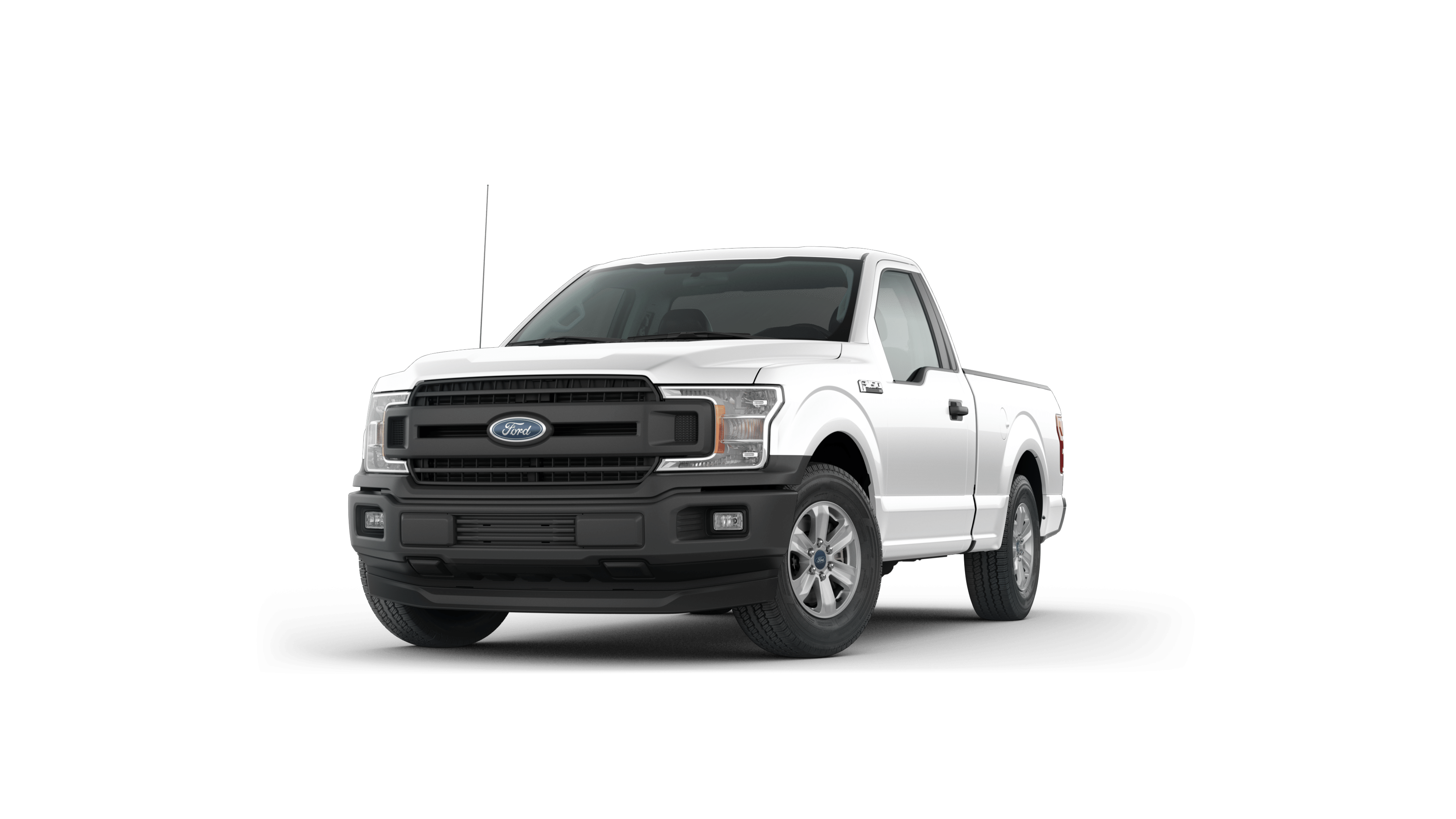 Central Ford Is A Dealer Selling New And Used Cars In South 2006 F 150 Fuel Filter Removal Tool 2018 Vehicles