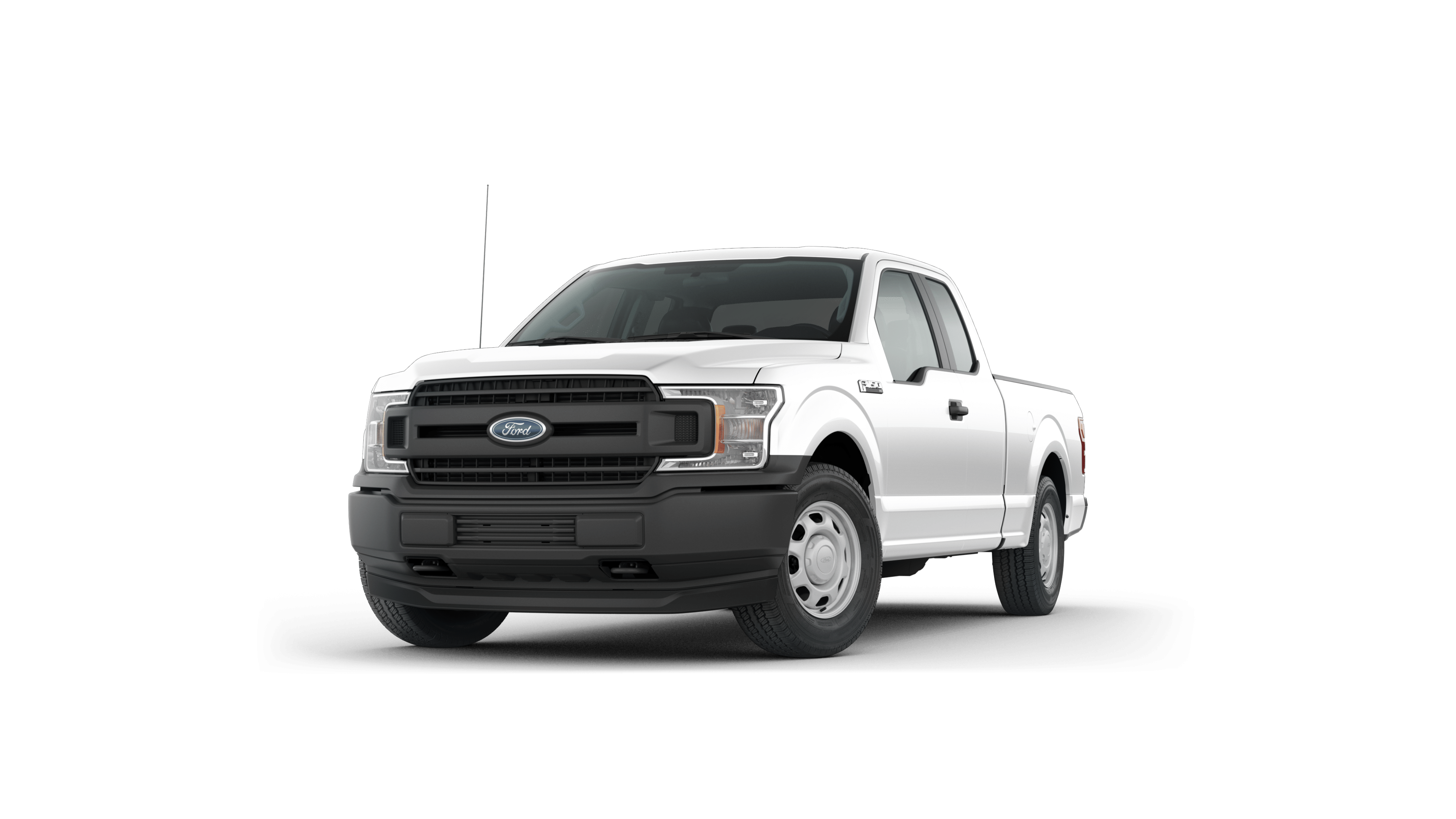 2018 Ford F 150 for sale in Terrell 1FTEX1CP3JFB Platinum Ford