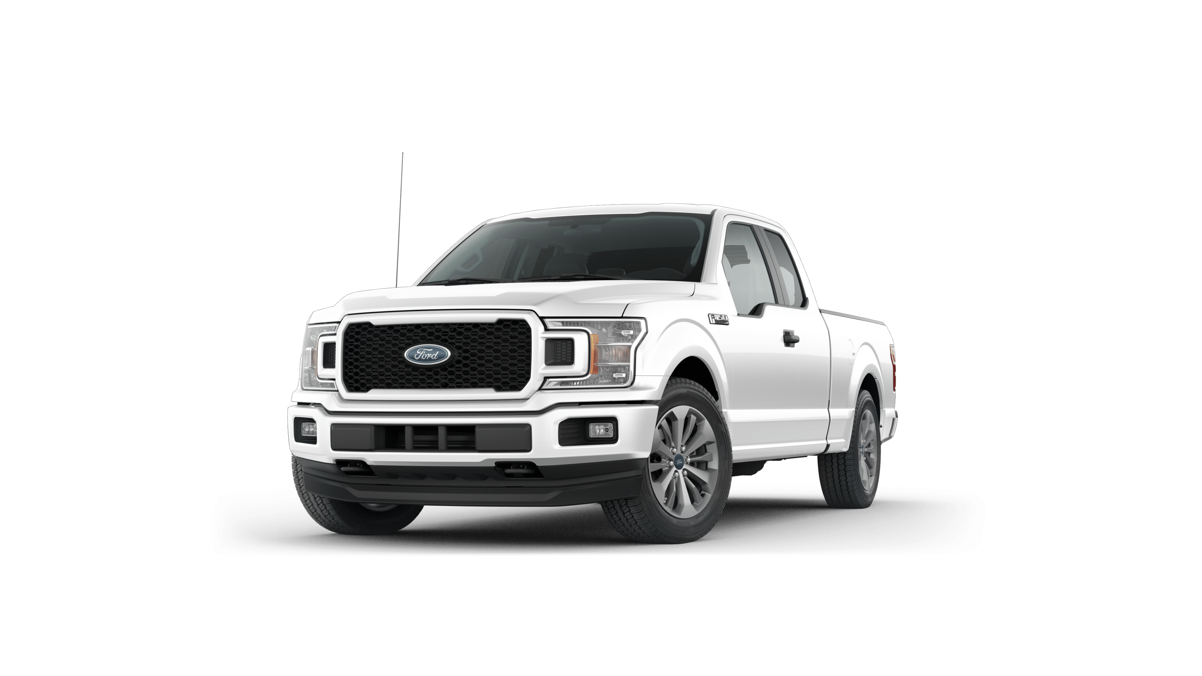2018 ford f 150 for sale in natrona heights 1ftex1ep6jfc61449 cochran ford. Black Bedroom Furniture Sets. Home Design Ideas