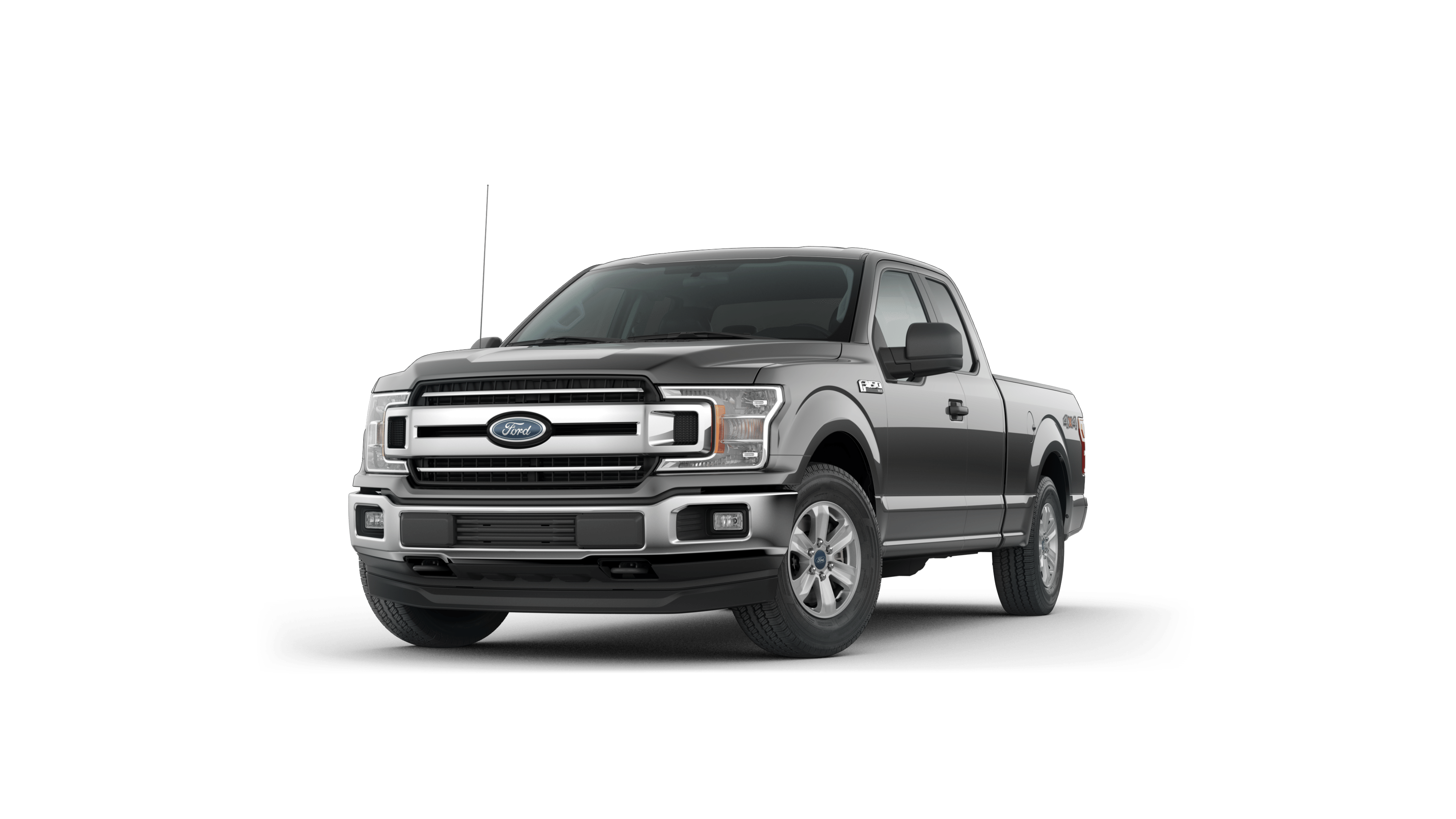 vehicle Cool Review About 2004 ford F150 Extended Cab with Captivating Gallery Cars Review