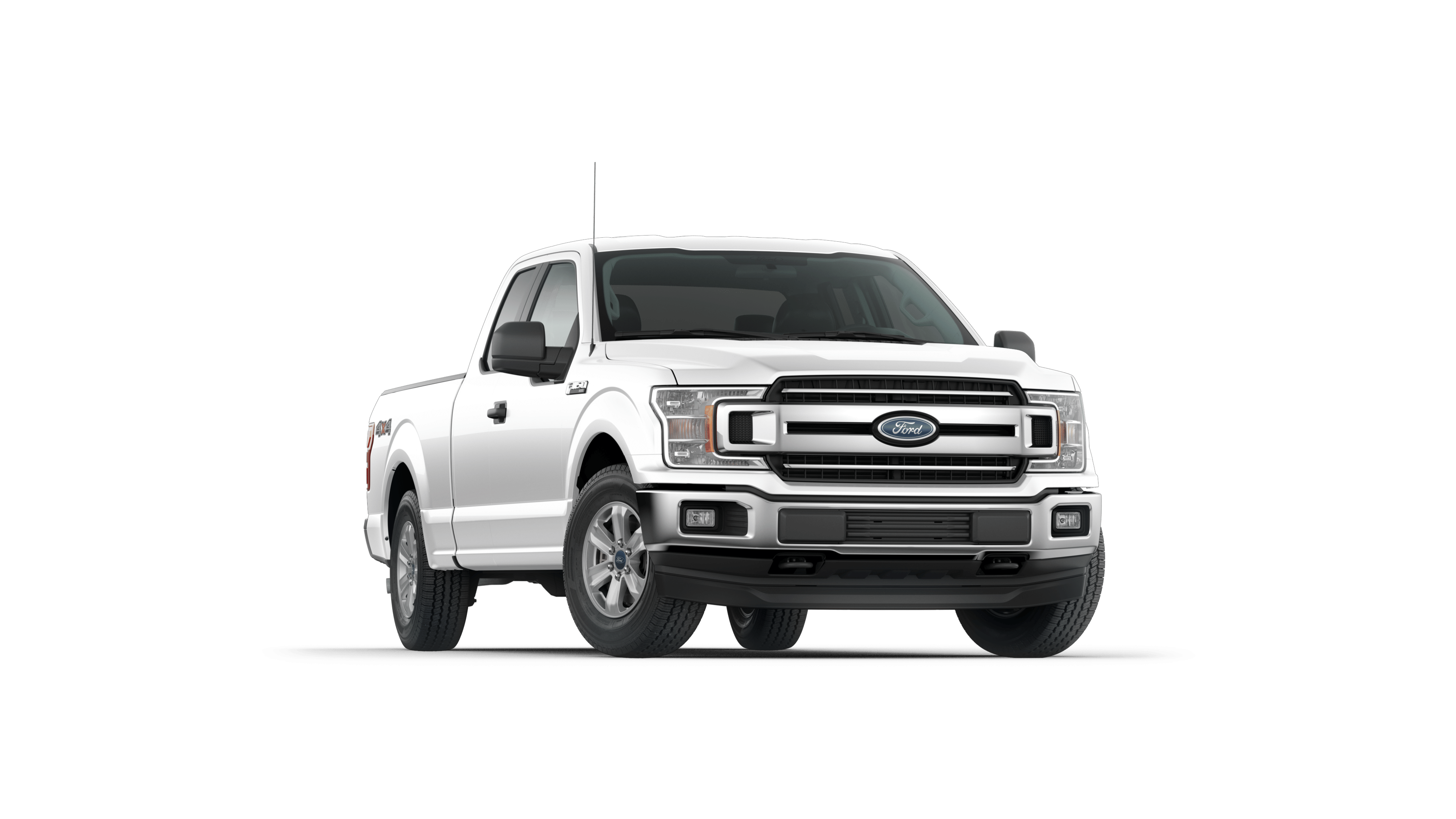 2018 ford f 150 for sale in natrona heights 1ftfx1e56jkf88945 cochran ford. Black Bedroom Furniture Sets. Home Design Ideas