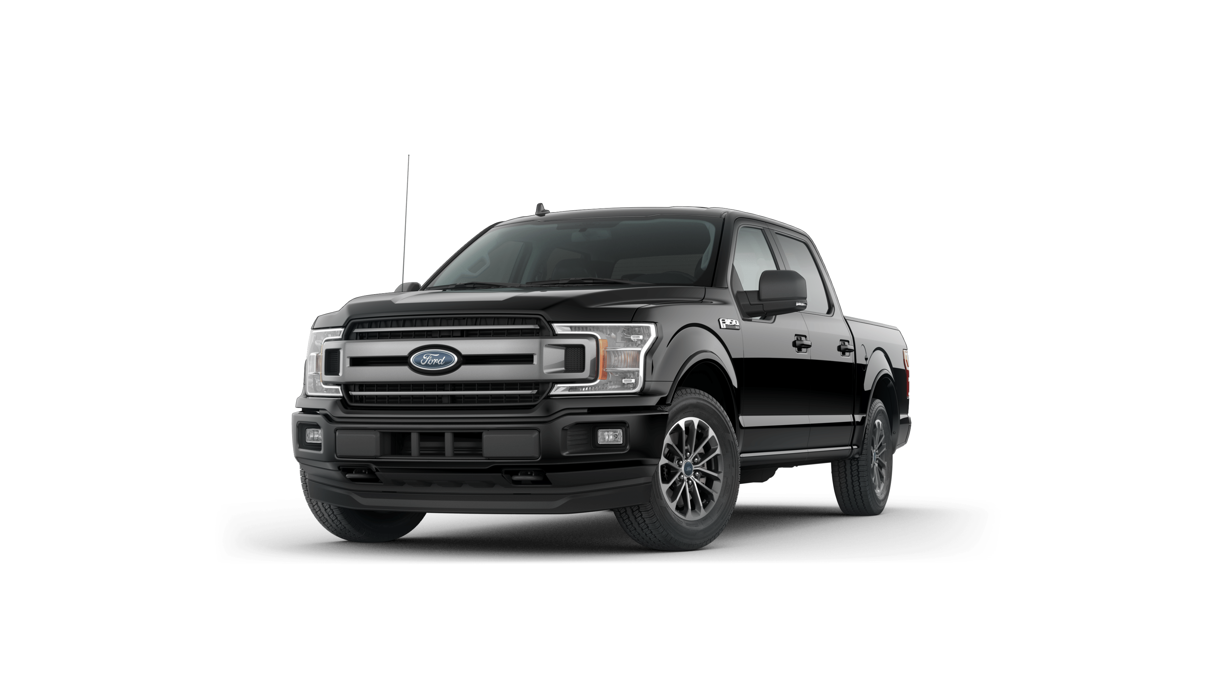 Quakertown 2018 Explorer Sport Trac Vehicles For Sale At Ciocca Ford Fuel Filter 2005 F 150 Vehicle Photo In Pa 18951 1403