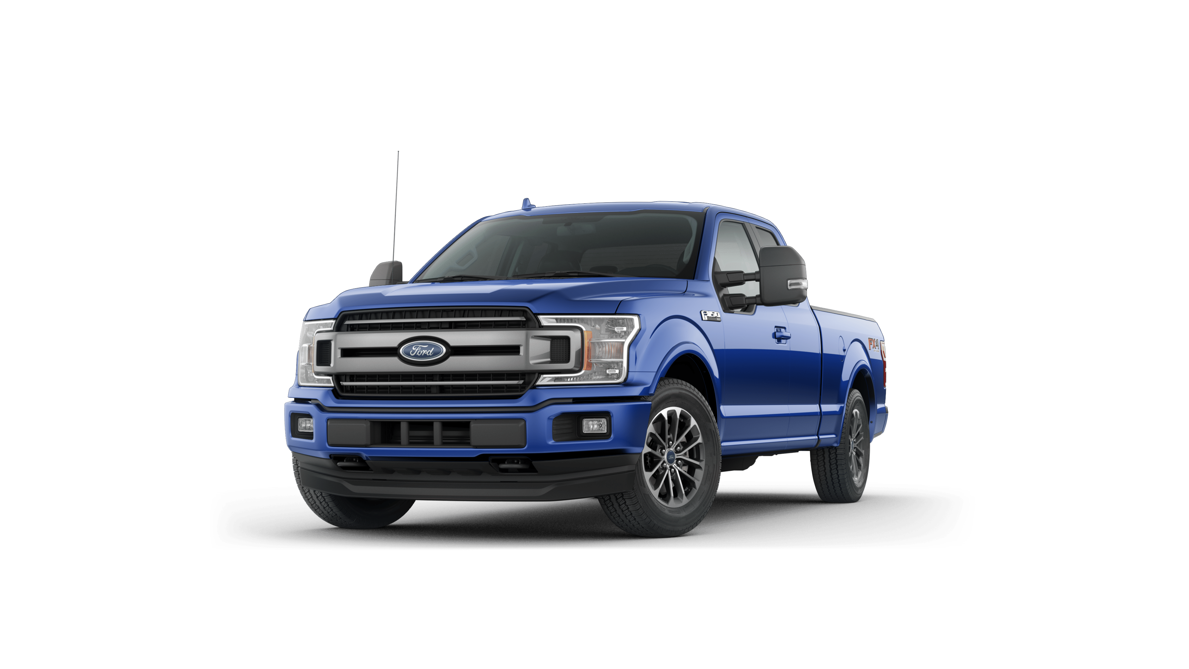 Kieffe And Sons Ford >> Kieffe Sons Ford Is A Ford Dealer Selling New And Used Cars In