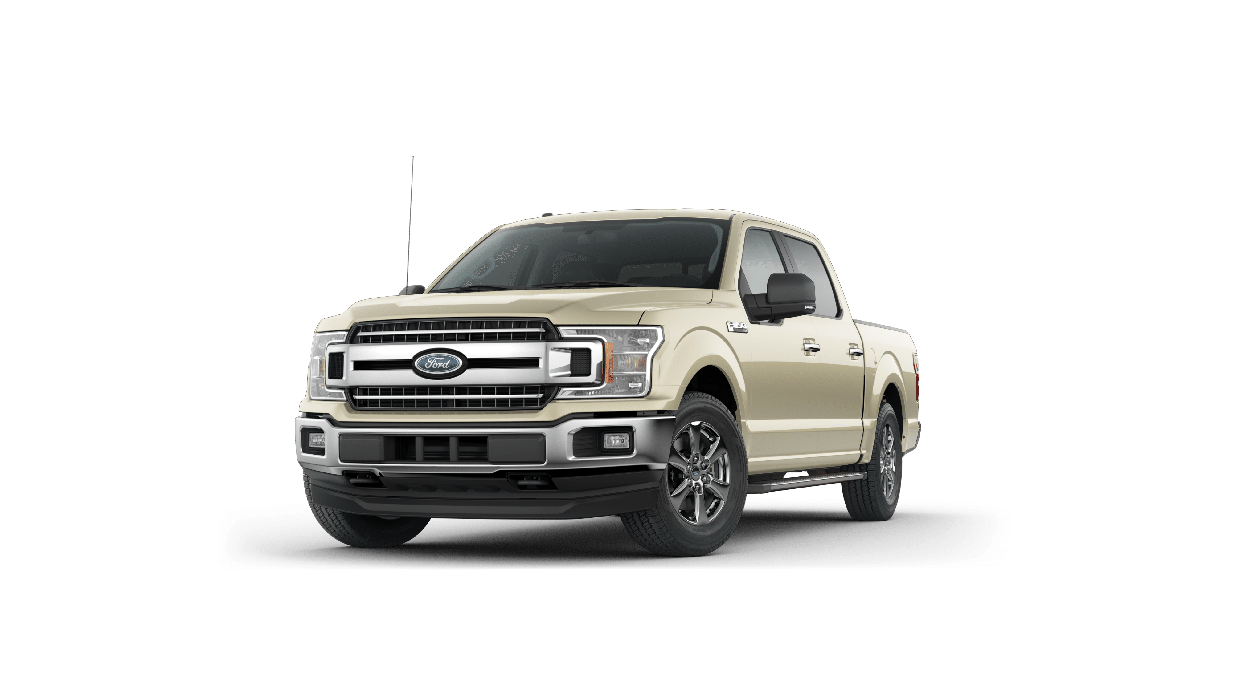 2018 Ford F 150 For Sale In Nantucket 1ftew1ep1jfe33583 Don 7 3 Fuel Filter Restriction Sensor Allen Auto Service Inc