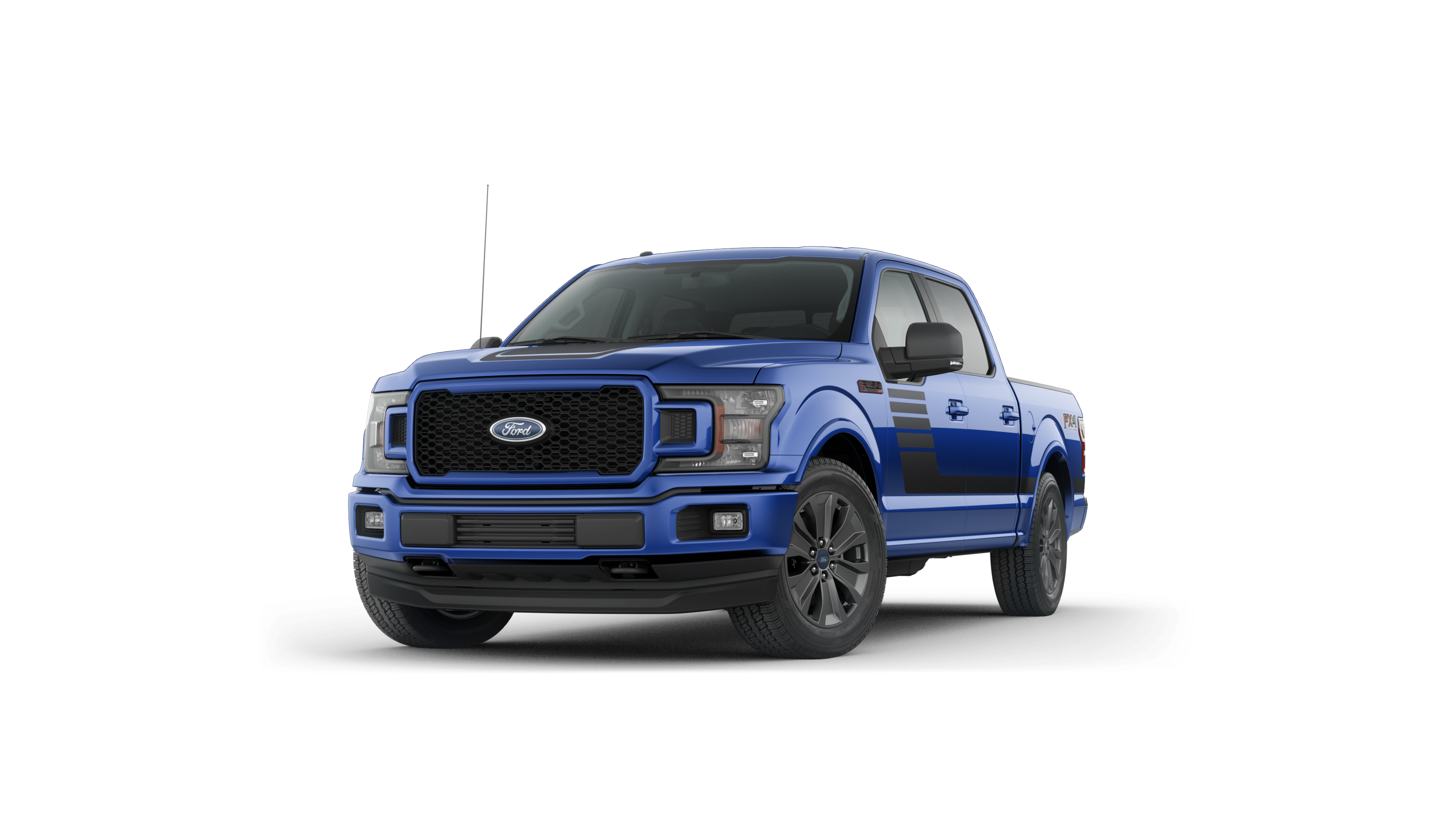 2018 Ford F 150 for sale in New Martinsville 1FTEW1E55JFE