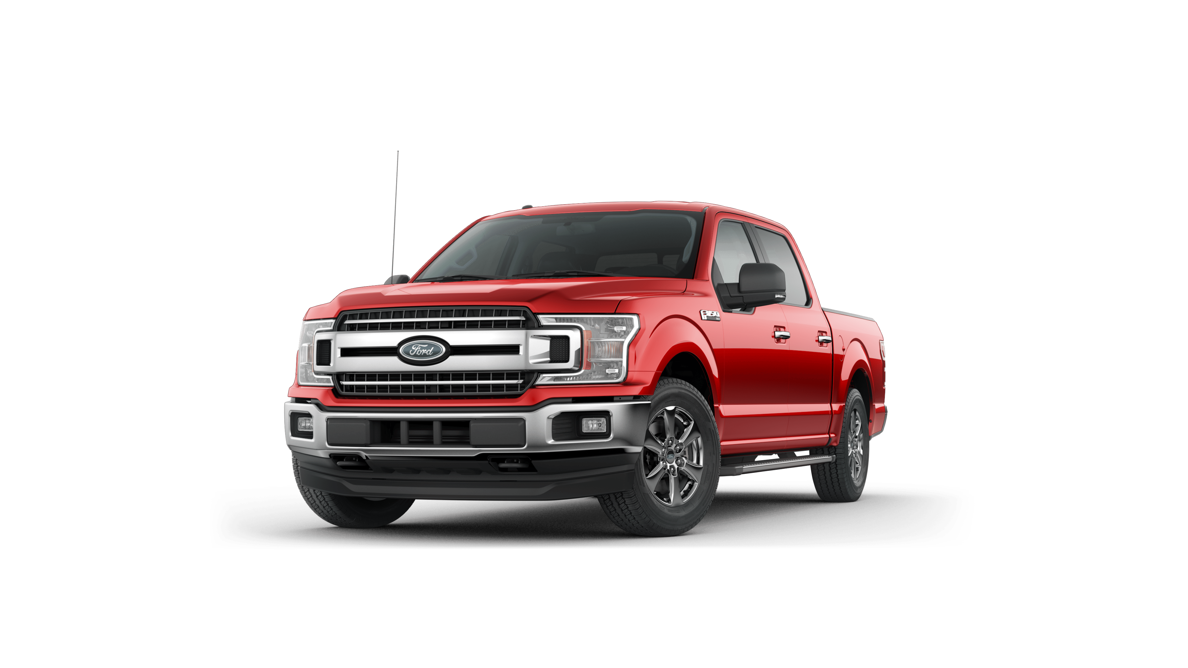 2018 ford f 150 for sale in marshall 1ftew1ep5jfd69239 boshears ford sales. Black Bedroom Furniture Sets. Home Design Ideas