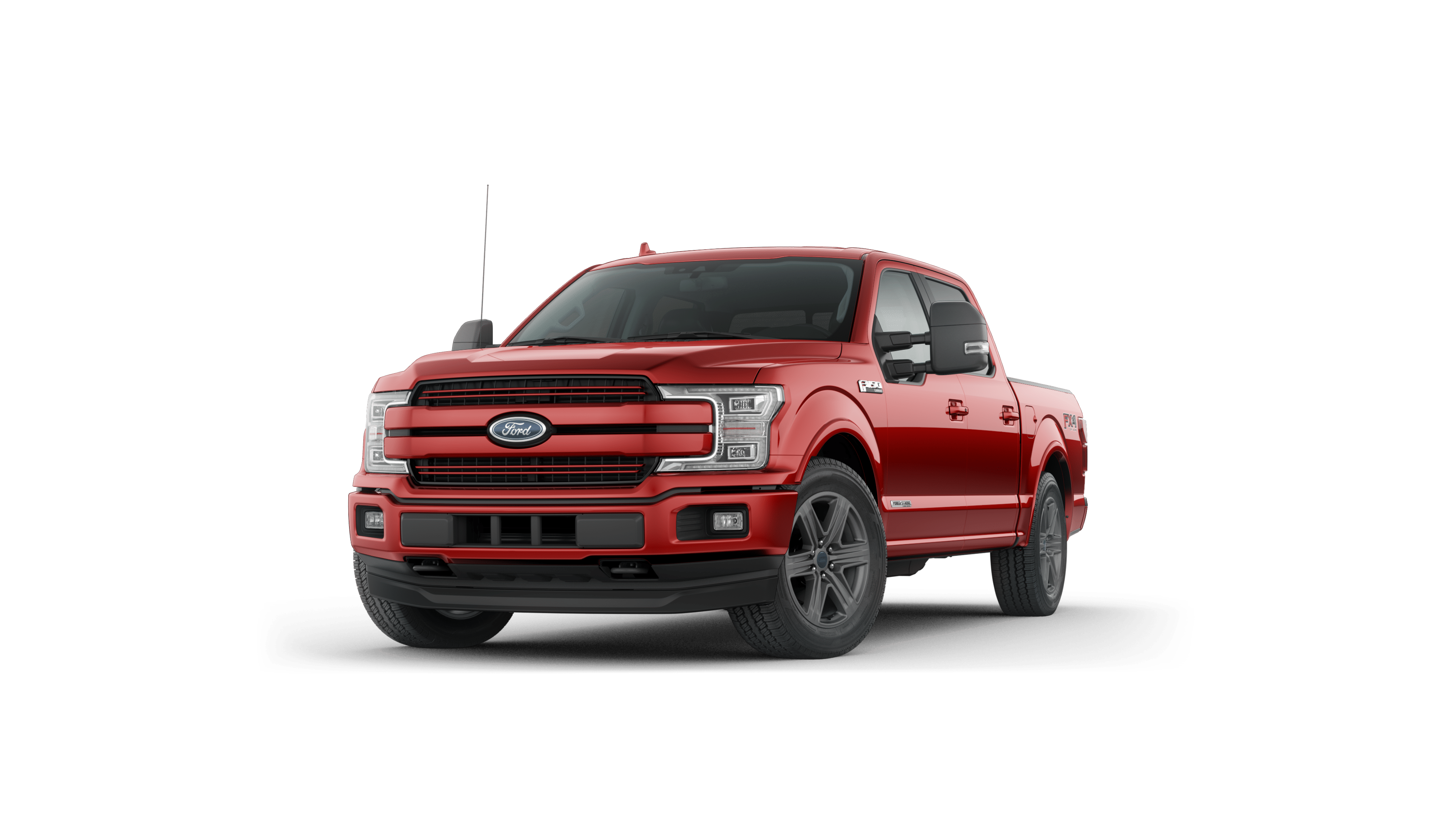 2018 Ford F 150 For Sale In Plainfield 1ftfw1e15jfd94318 Rod Security Systems Baker Sales Inc