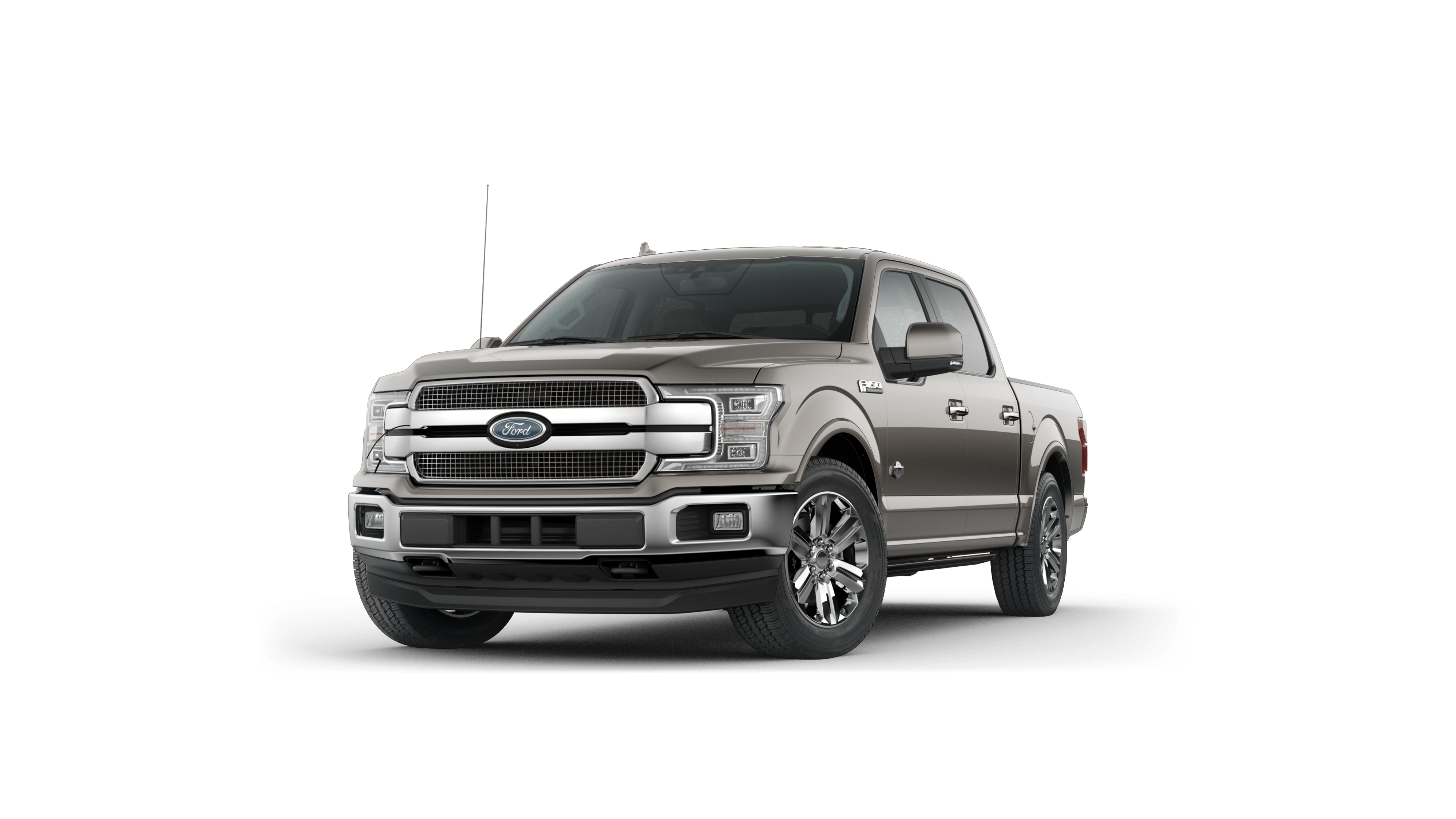 Renegade Vehicles For Sale Friendly Ford Roselle Il 2004 F 150 King Ranch 4x4 2018 Vehicle Photo In 60172 4805